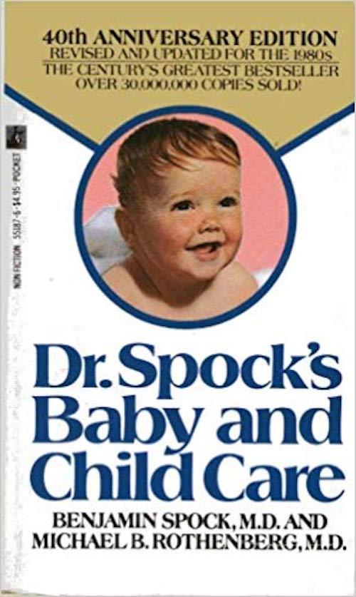 dr spock.jpg