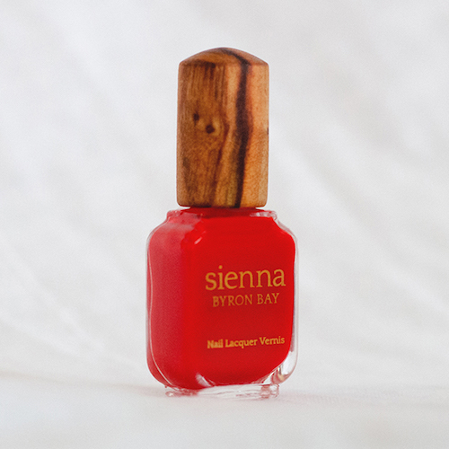 Sienna Byron Bay, Passion, $25