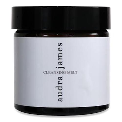 CLEANSING_MELT_55g_360x.jpg