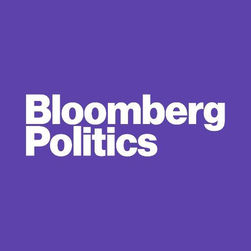 Logo Bloomberg.jpg