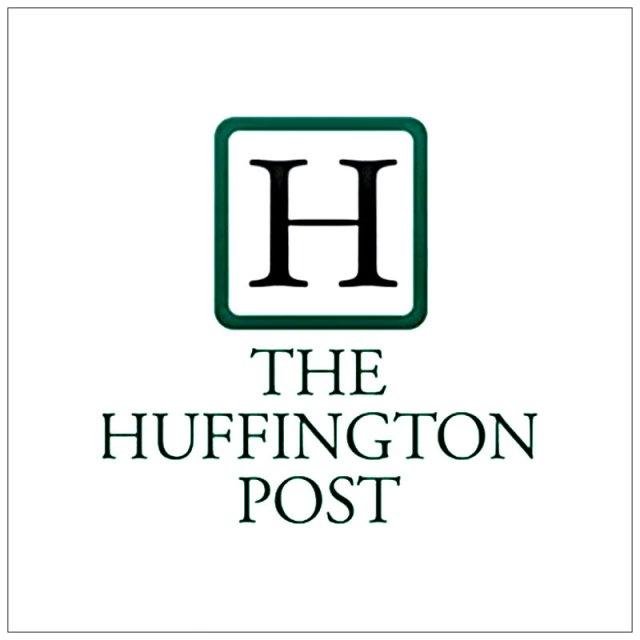 Logo HuffPo.jpg