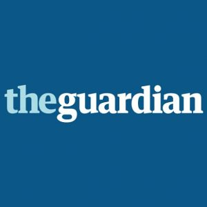 Logo Guardian.jpg