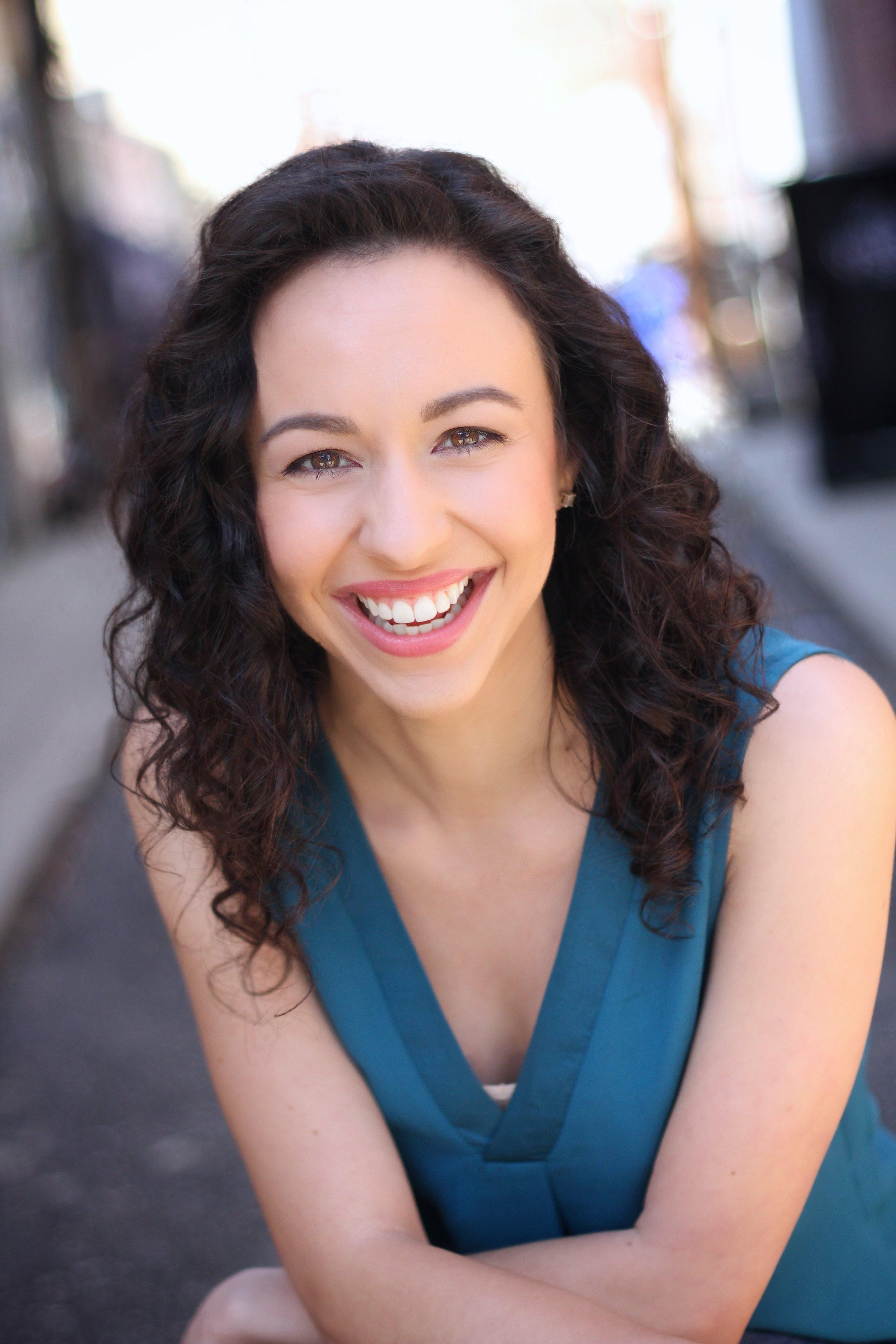 Nicole Renna