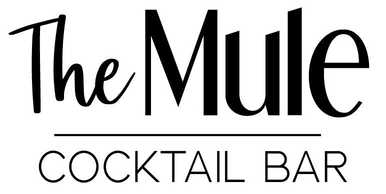 Mule_logo_square.jpg