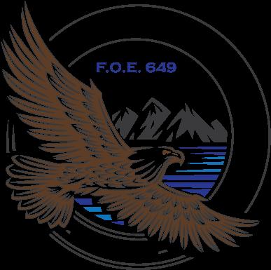 logo_draft2.png