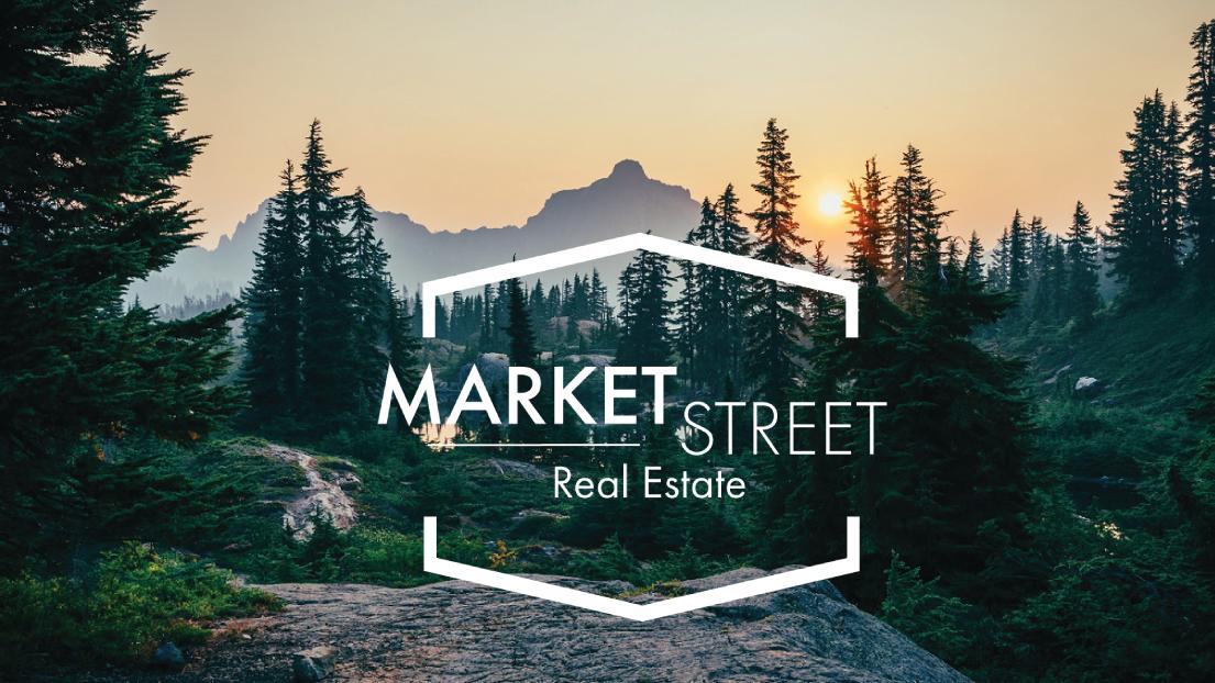 market_web1.png