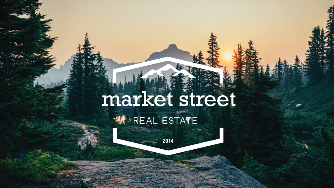 market_web3.png