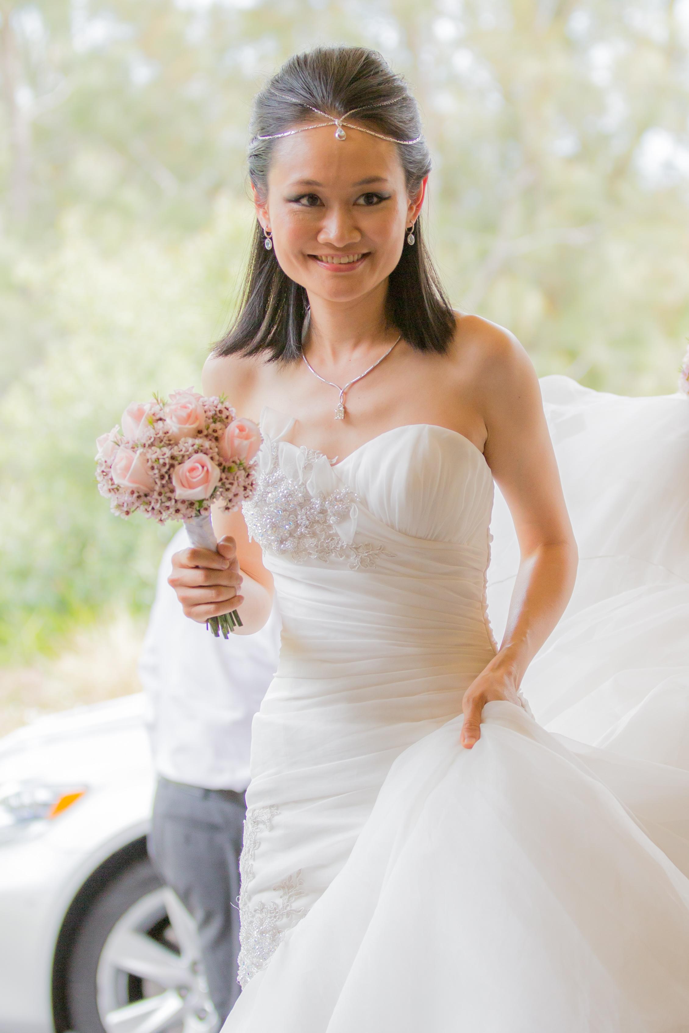 Chris and Jei-Hui Wedding 18.11.17-8.jpg