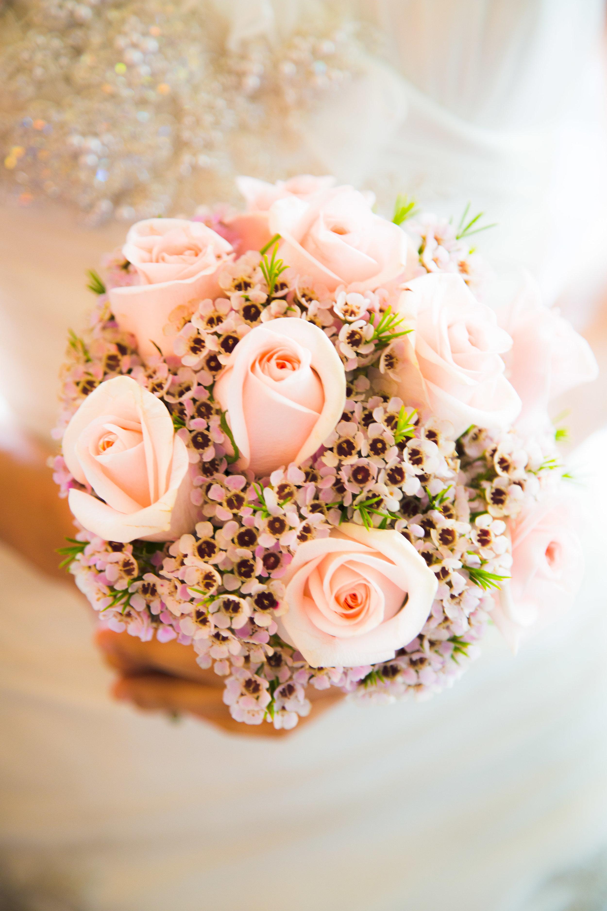 Chris and Jei-Hui Wedding 18.11.17-9.jpg