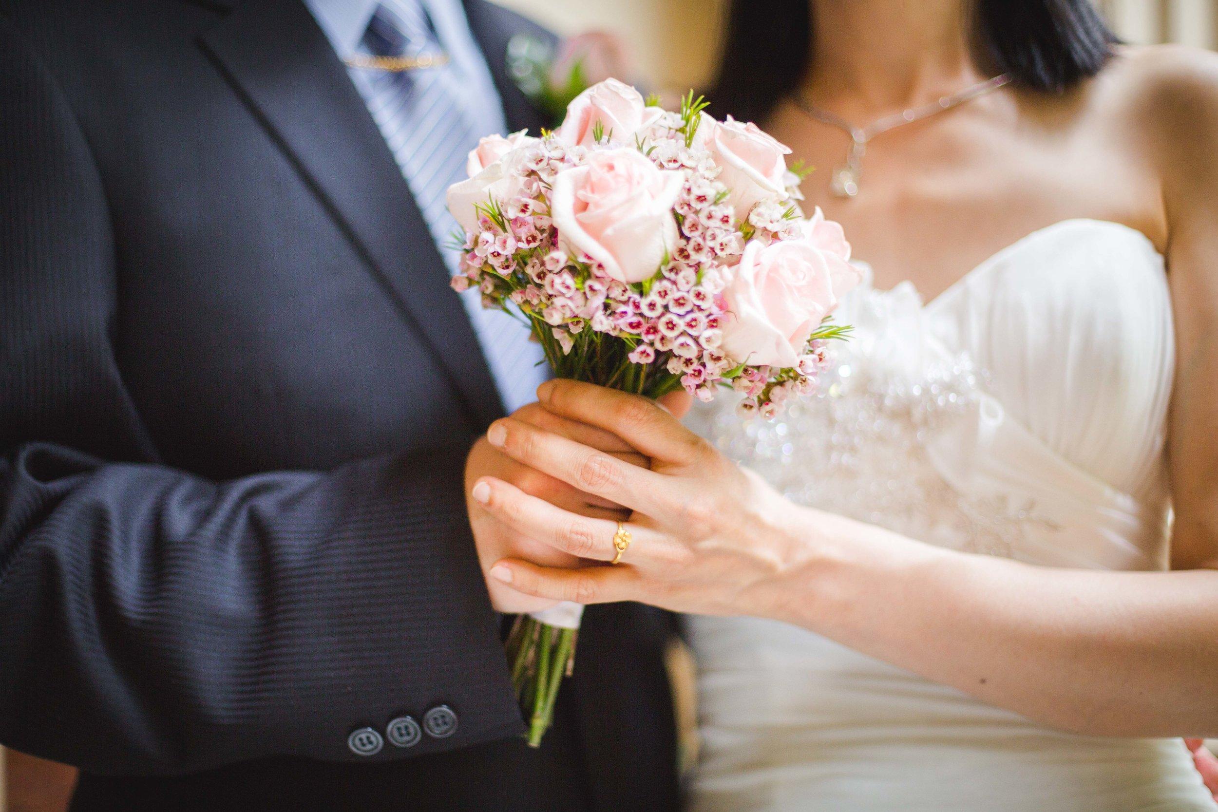 Chris and Jei-Hui Wedding 18.11.17-188.jpg