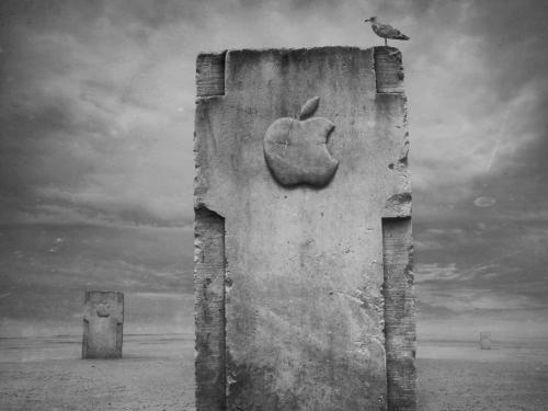 A Brief History of Time - Dariusz Klimczak
