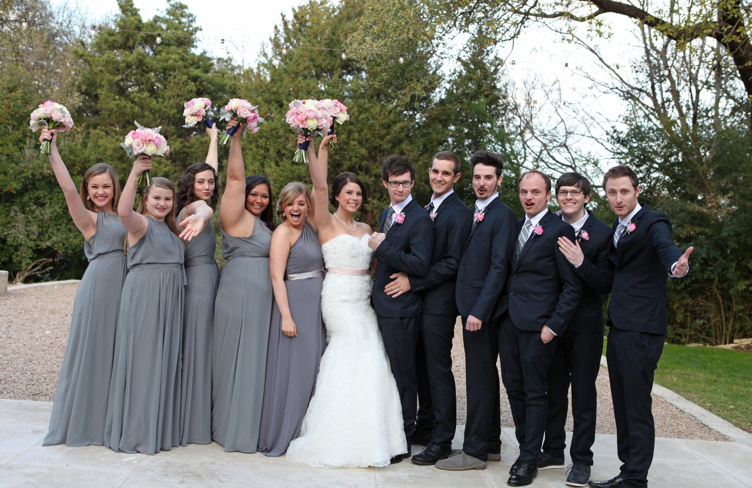 Kristen and Matt WEDDING DAY (348).jpg