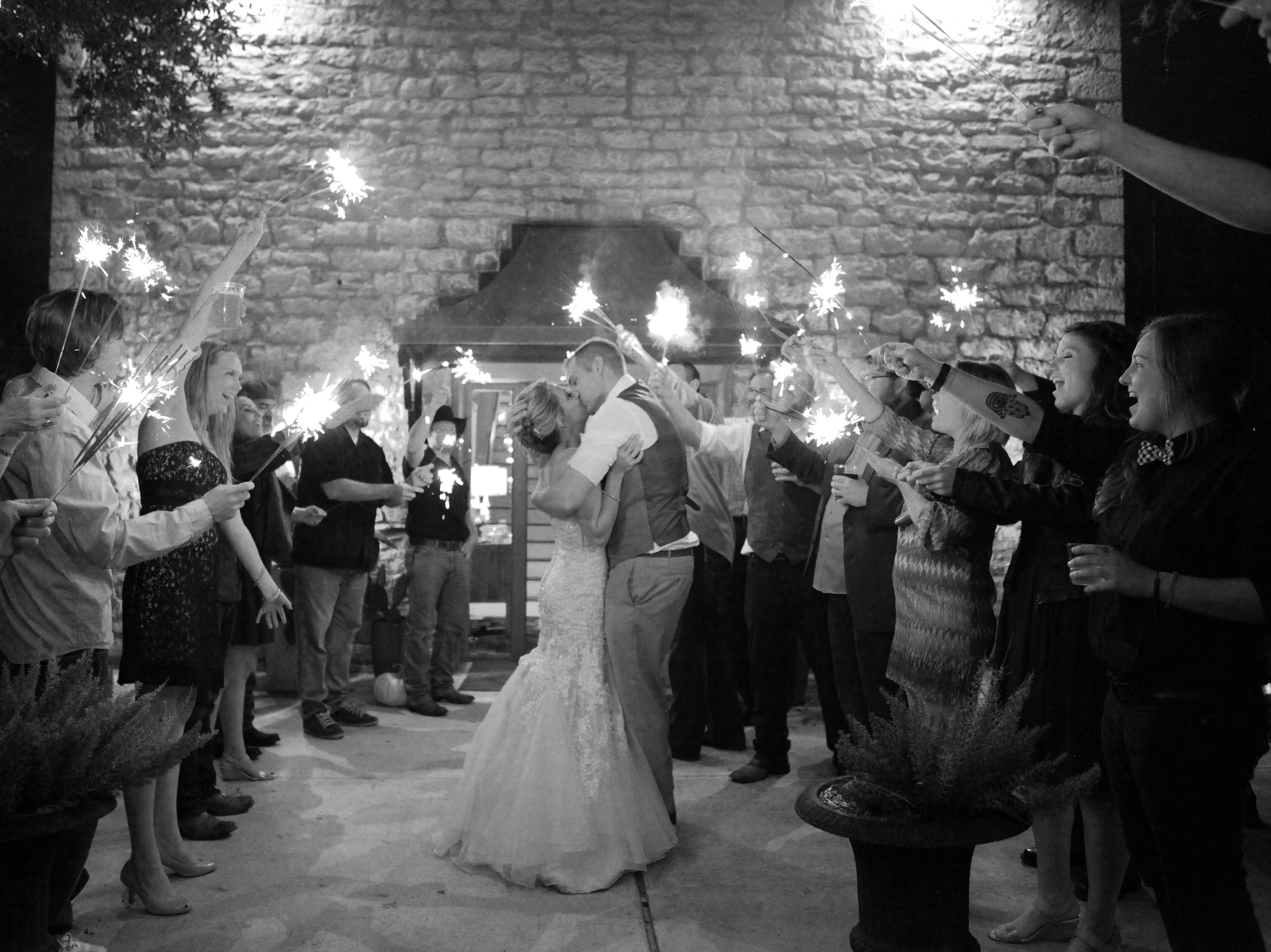 Amy and Aaron weddding day (788).jpg