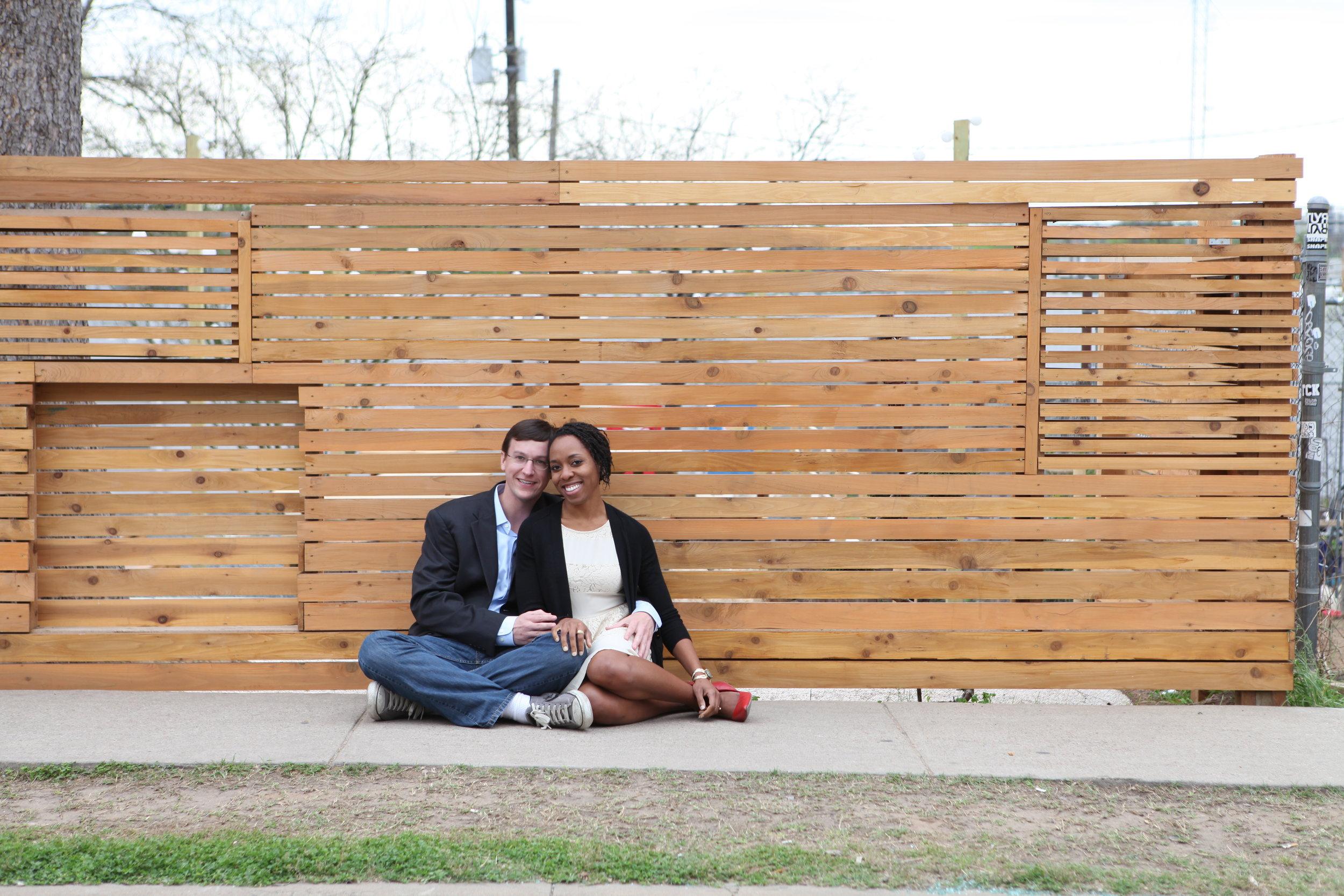 Aerin and David engaged (110).JPG