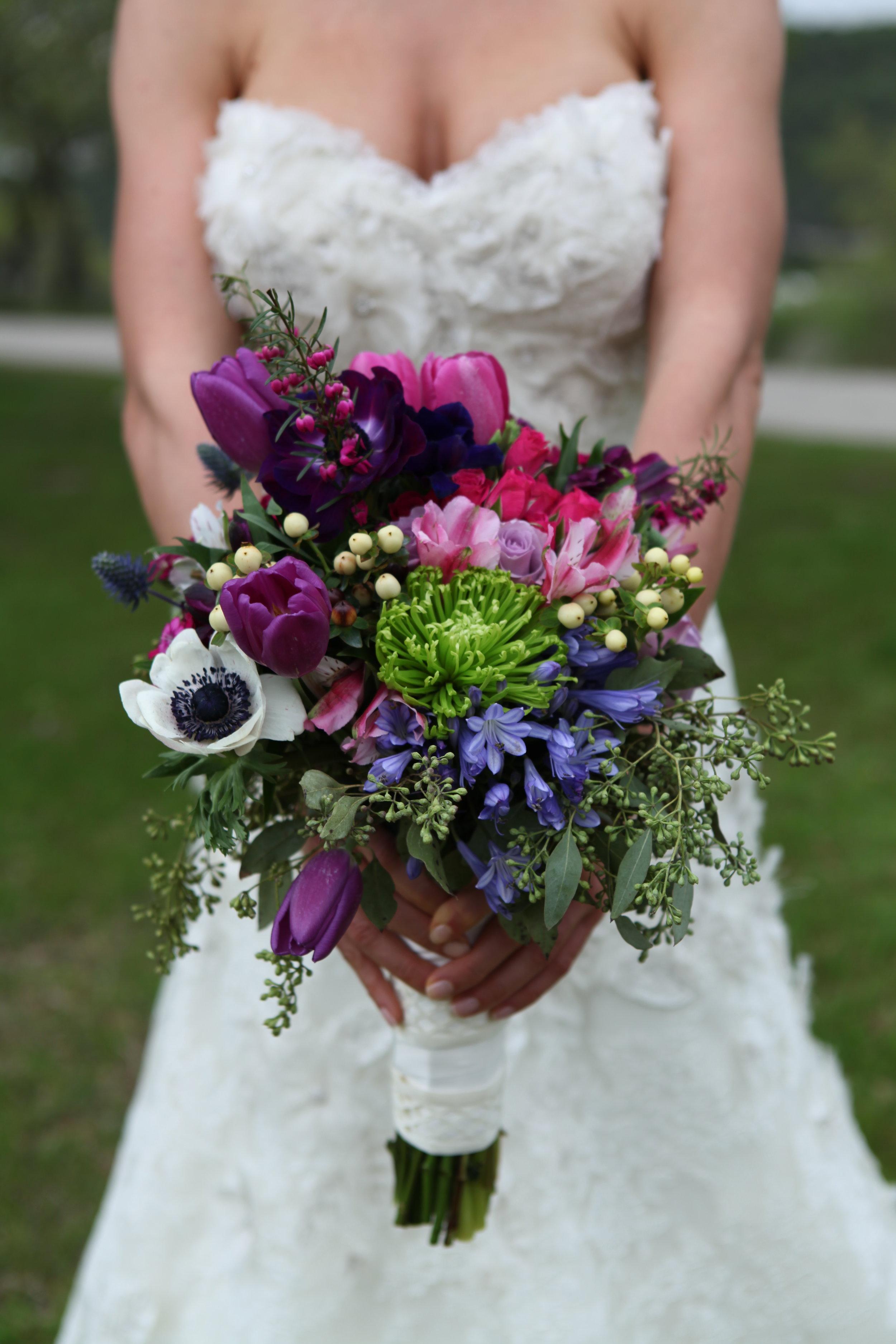 Rachel and Bert wedding day (359).JPG