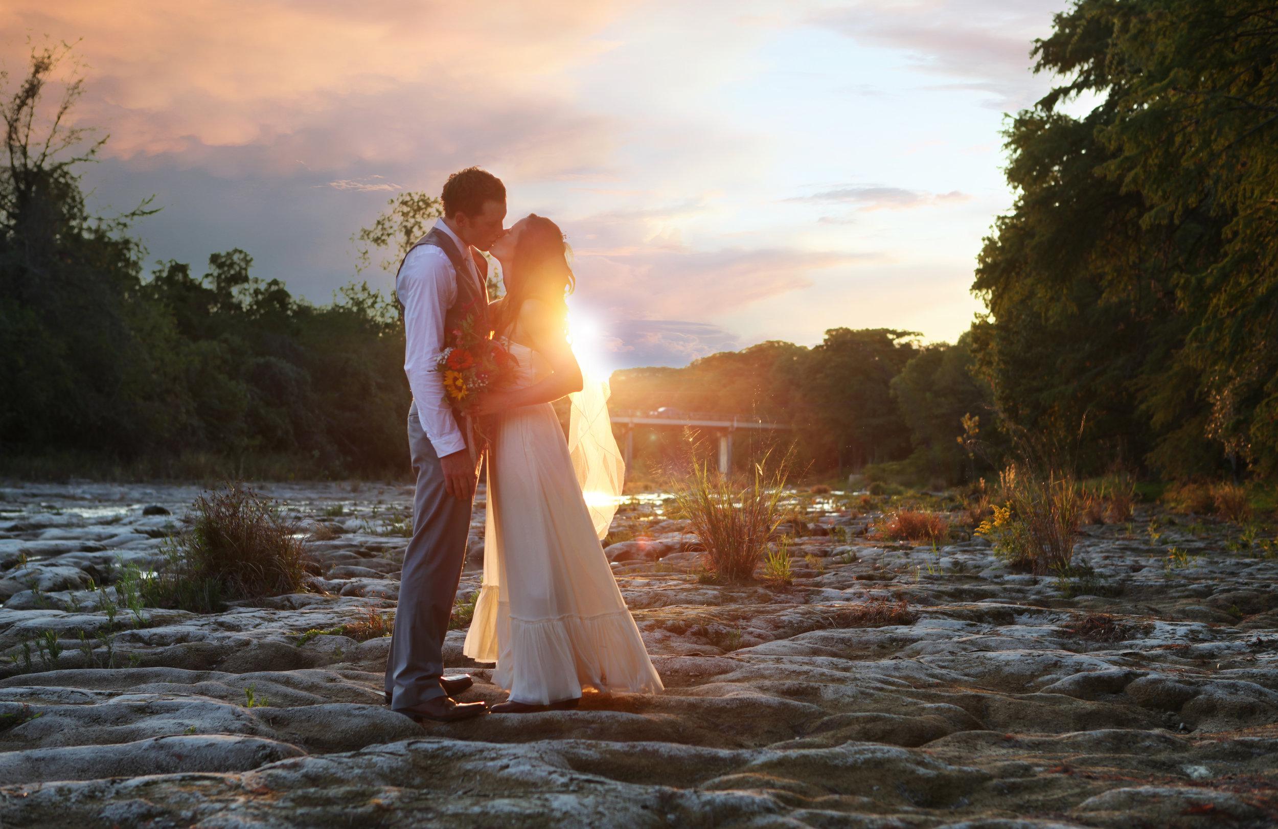 Tessa and Zach wedding day (1076).jpg