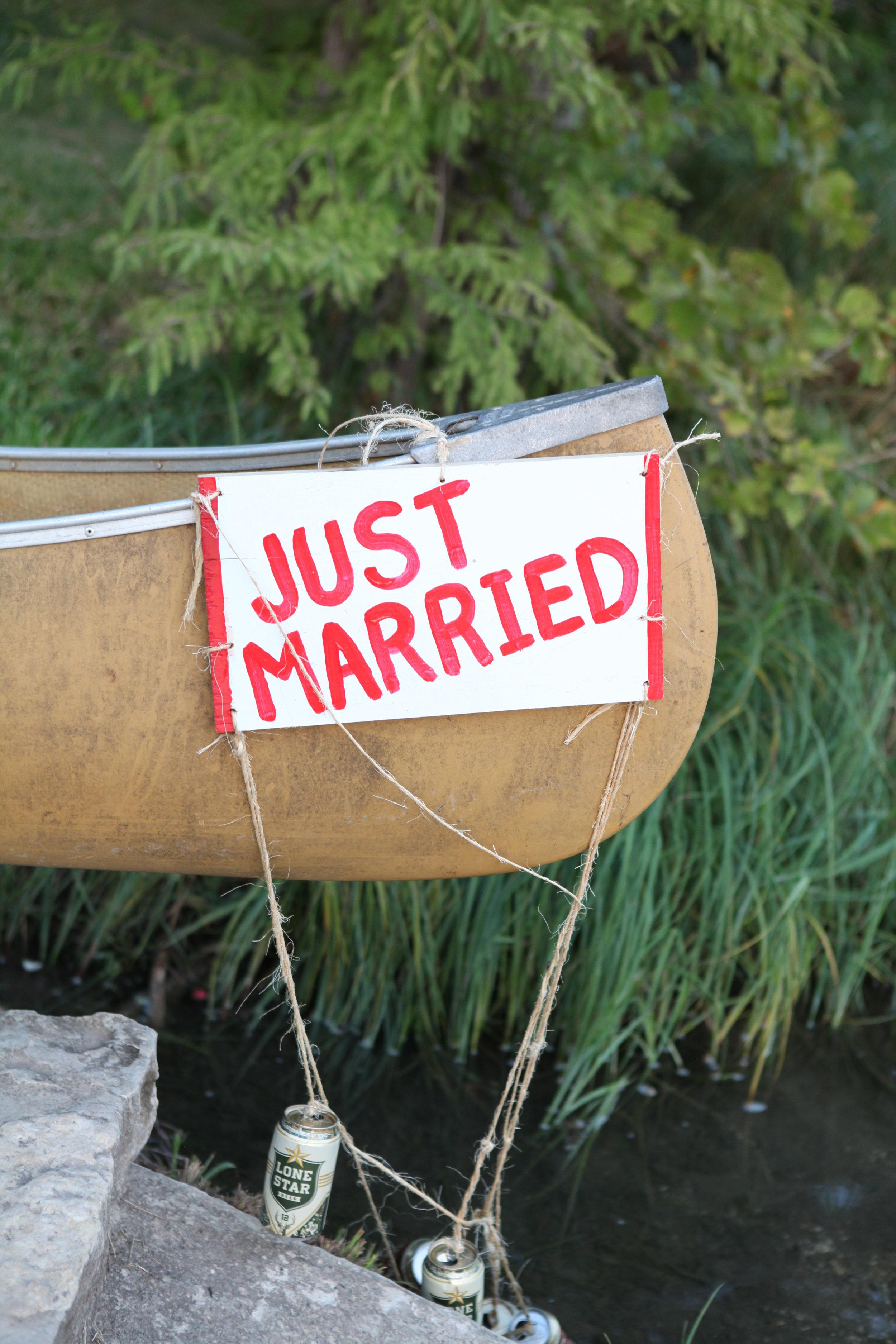Tessa and Zach wedding day (1132).JPG