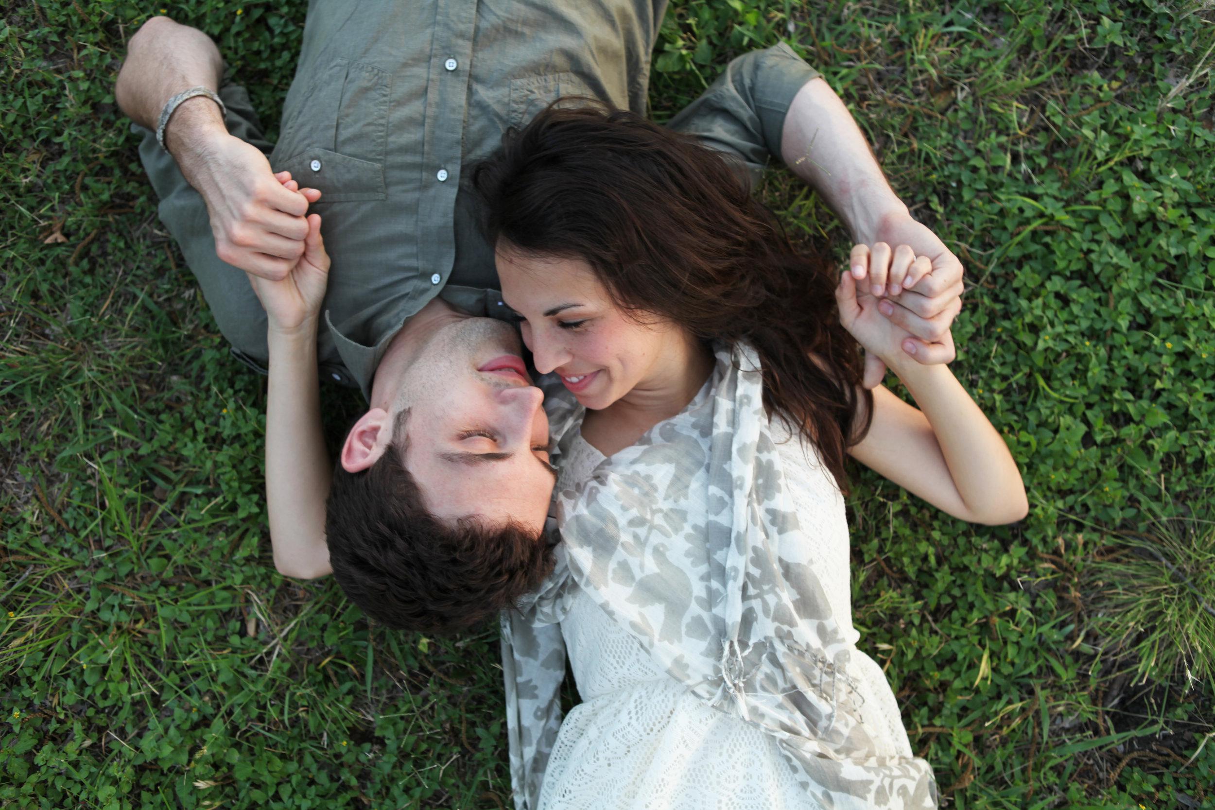 Kristen and Kyle engaged (54).JPG