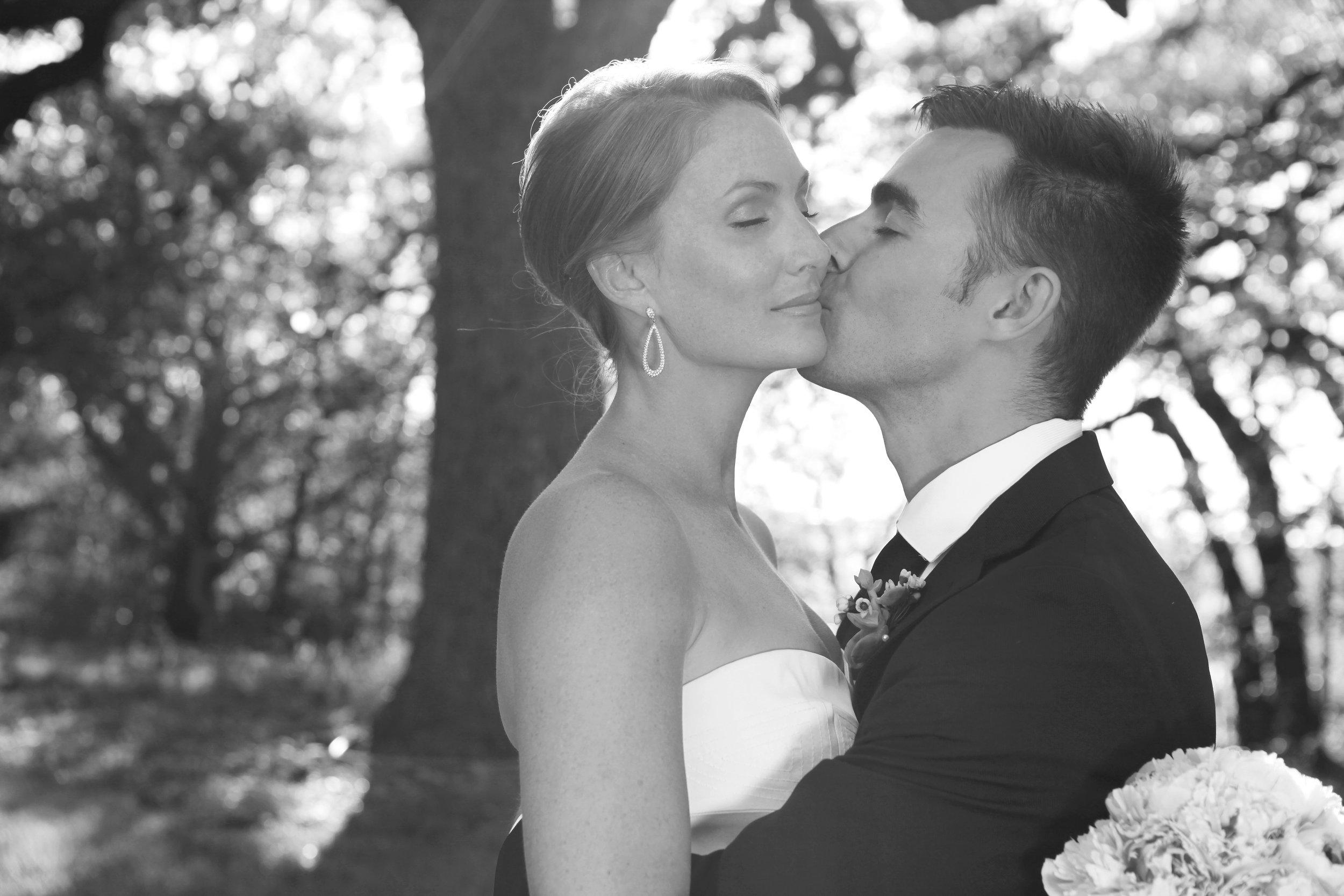 Chelsey and Aaron WEDDING DAY  (176).jpg