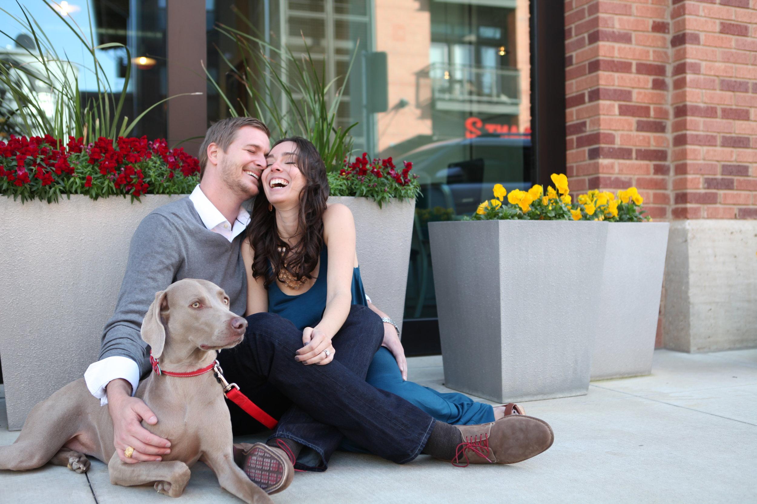 Tara & Ross Engaged! (120).JPG