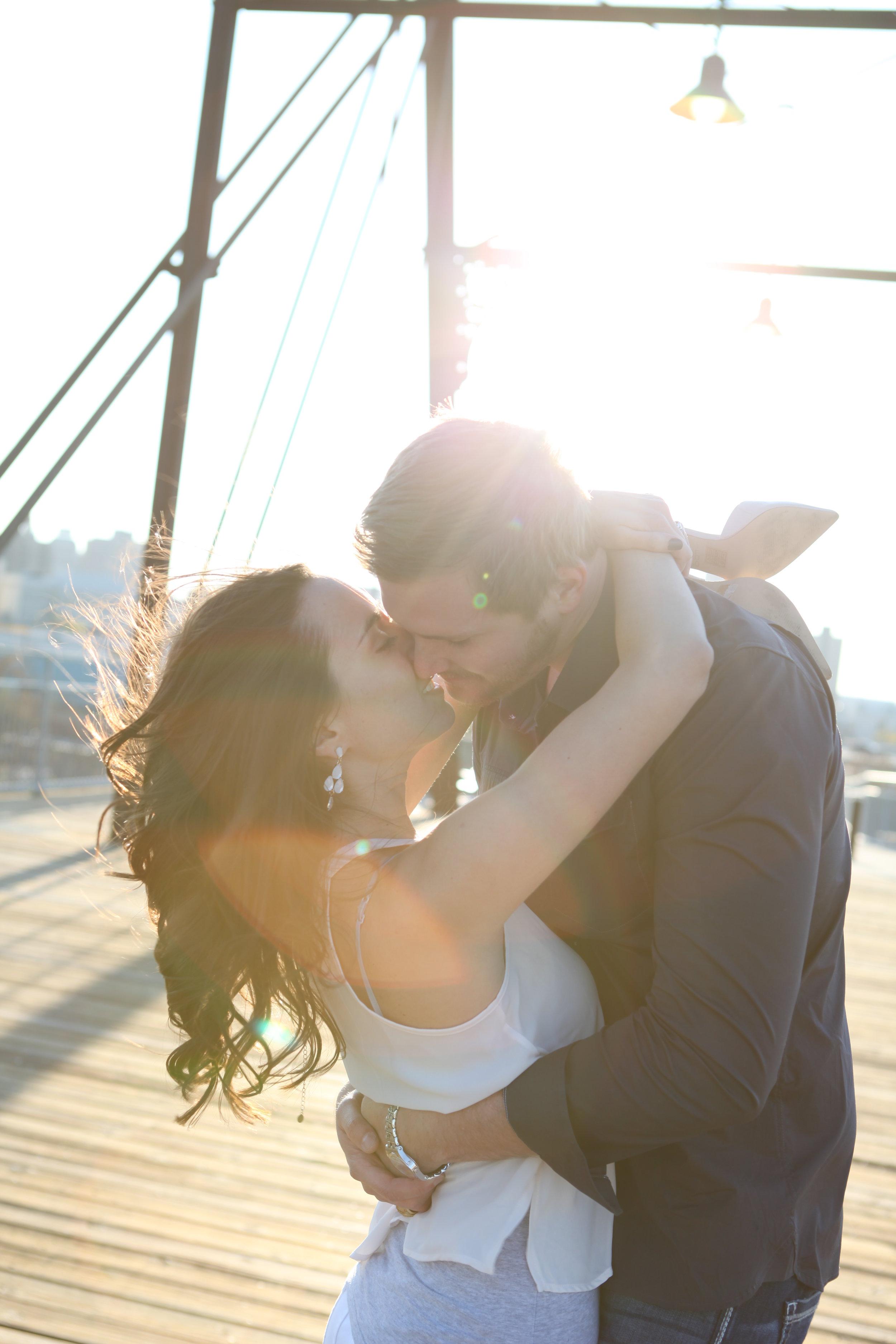Tara & Ross Engaged! (240).JPG