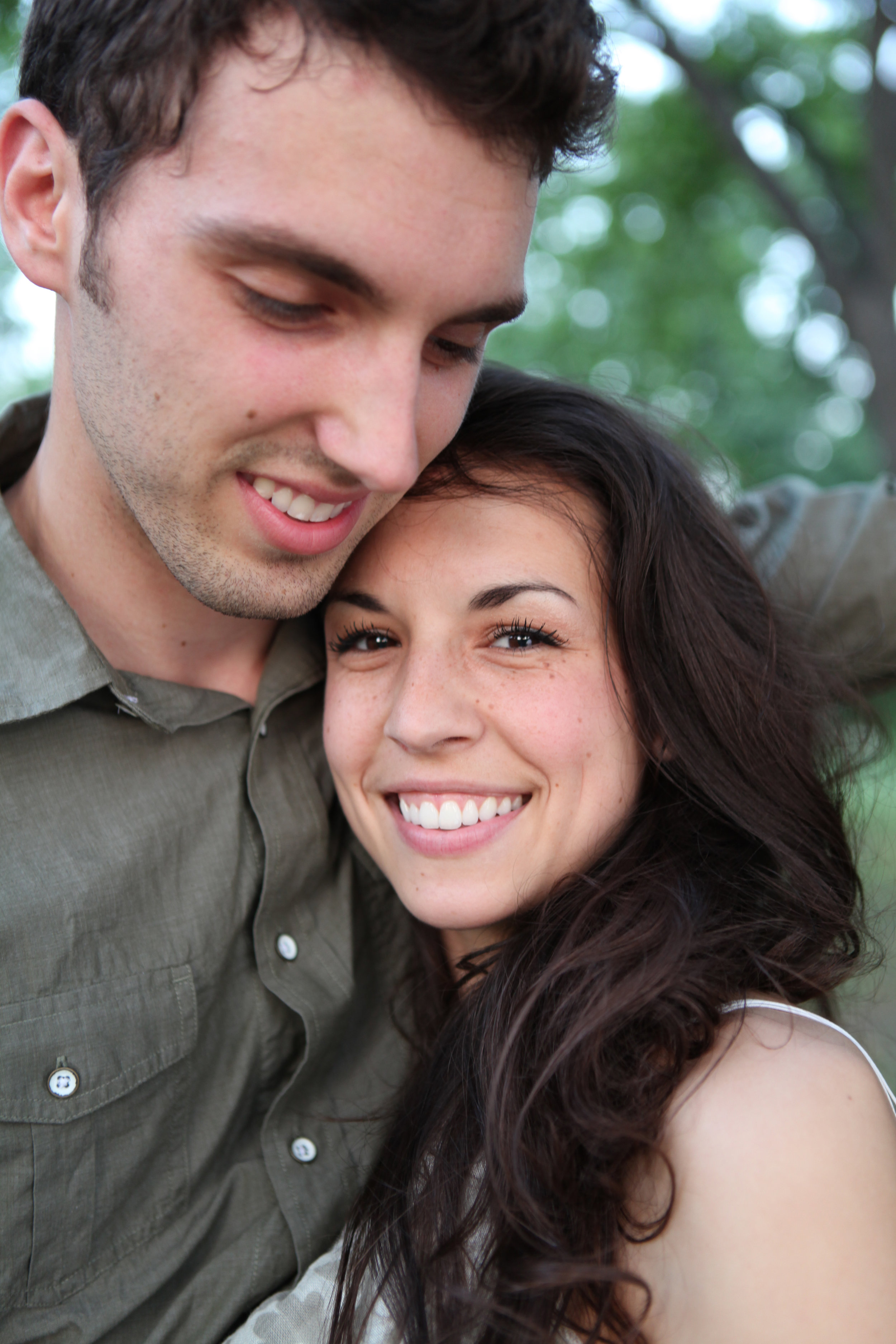 Kristen and Kyle engaged (95).JPG