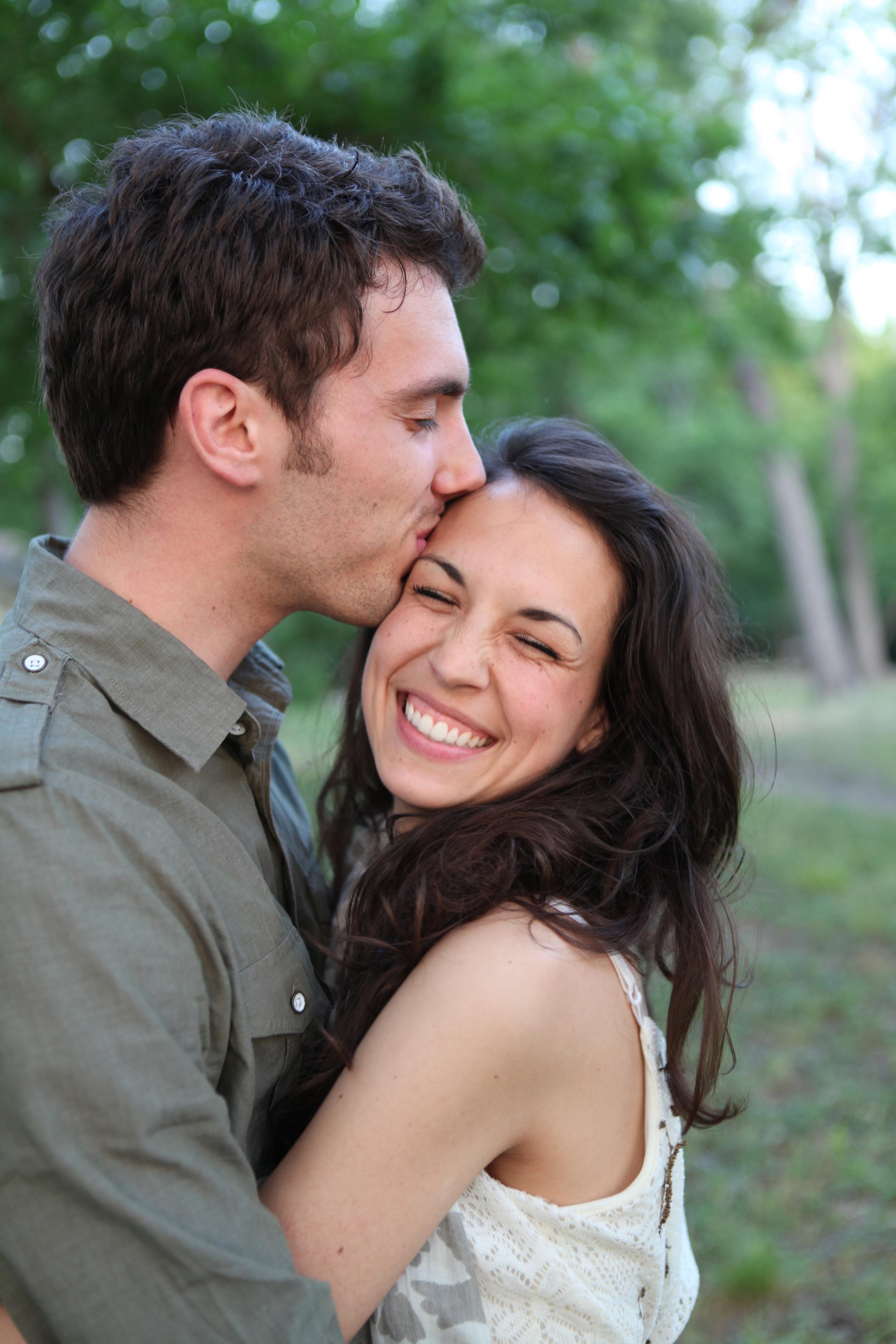 Kristen and Kyle engaged (62).JPG