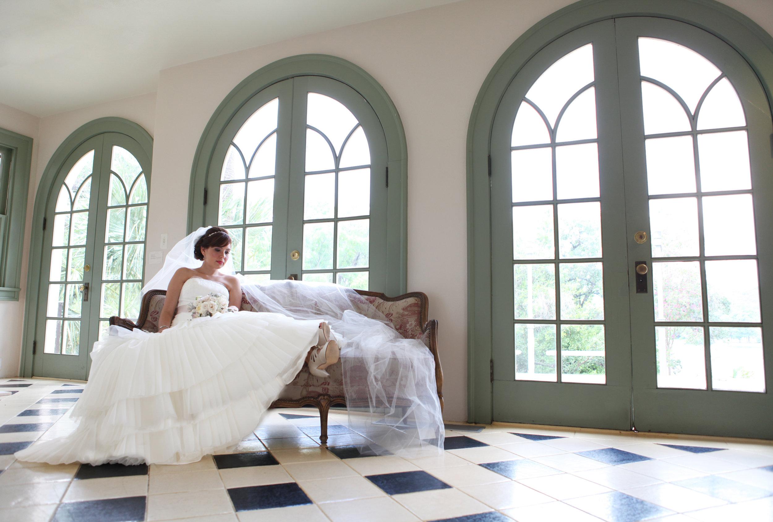 Lori's Bridals! (112).jpg