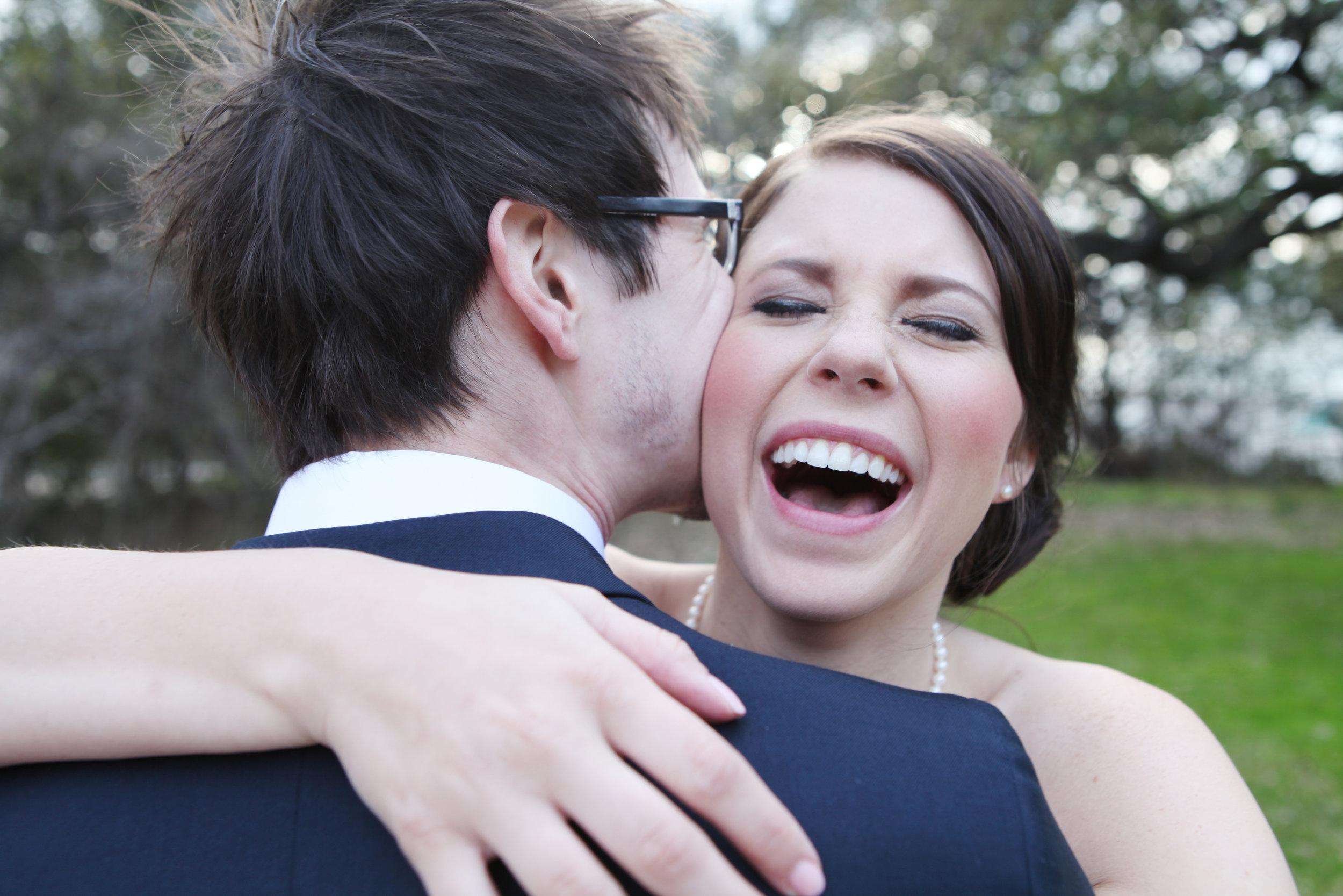 Kristen and Matt WEDDING DAY (398).jpg