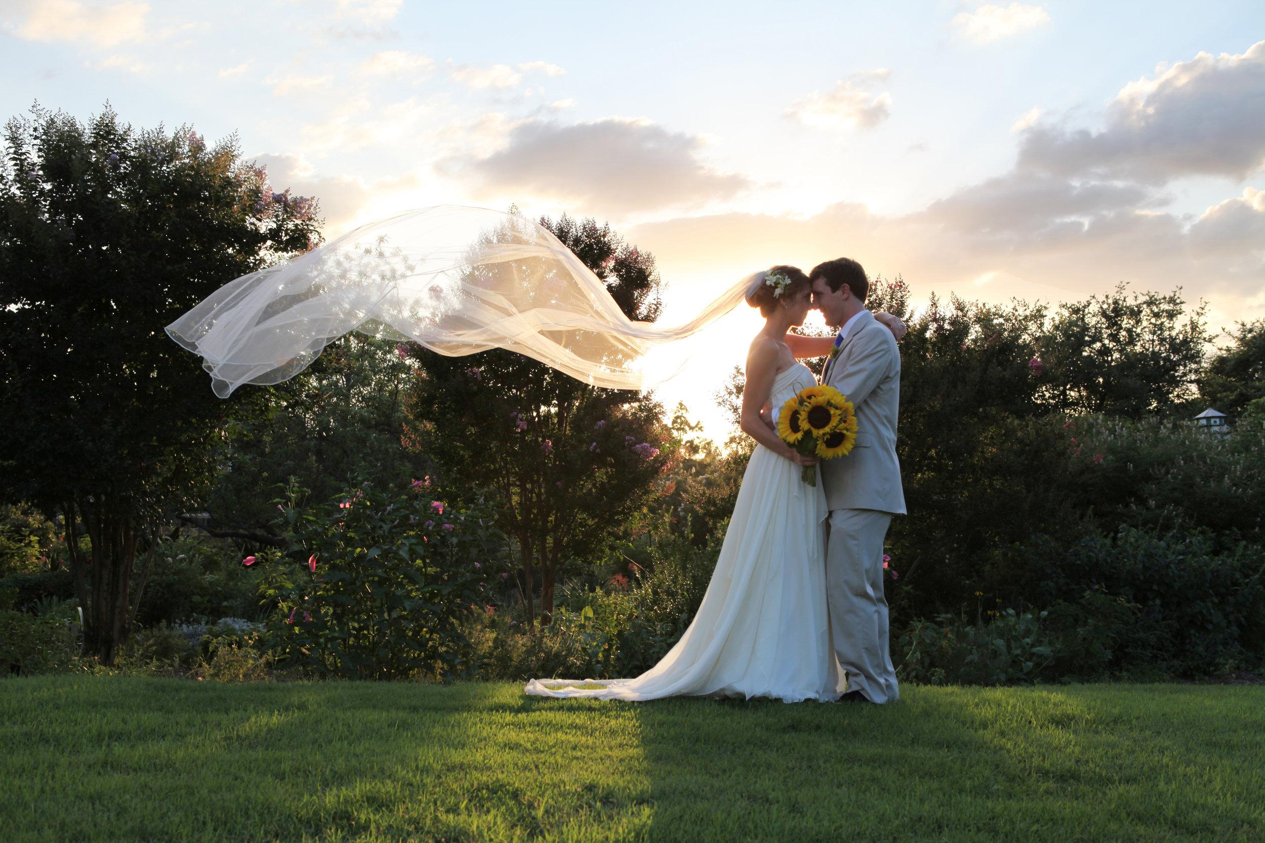 Joy & Zach wedding day (534).jpg