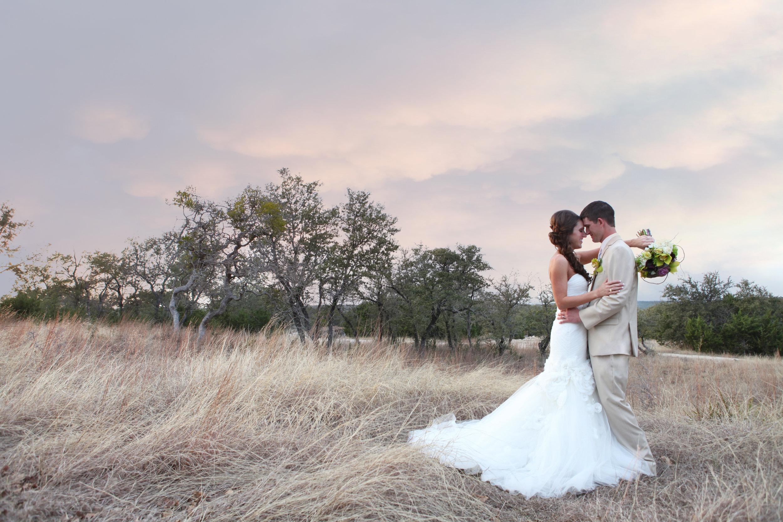 Jessica & Tyson wedding day (714).jpg