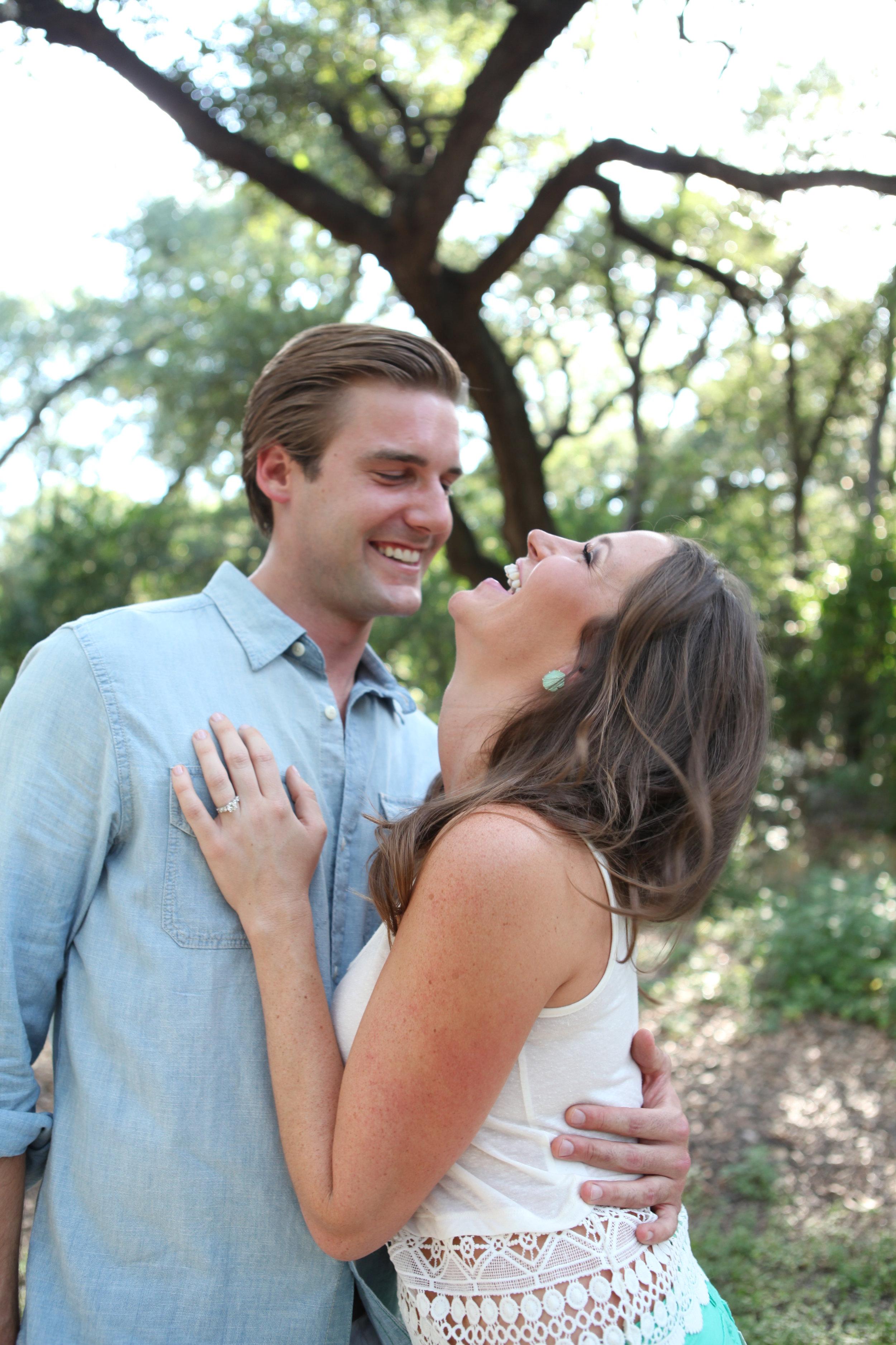 Jenni and Justin engaged (47).JPG