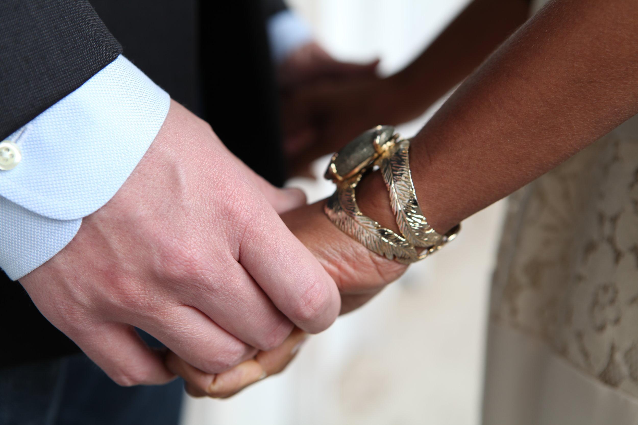 Aerin and David engaged (47).JPG