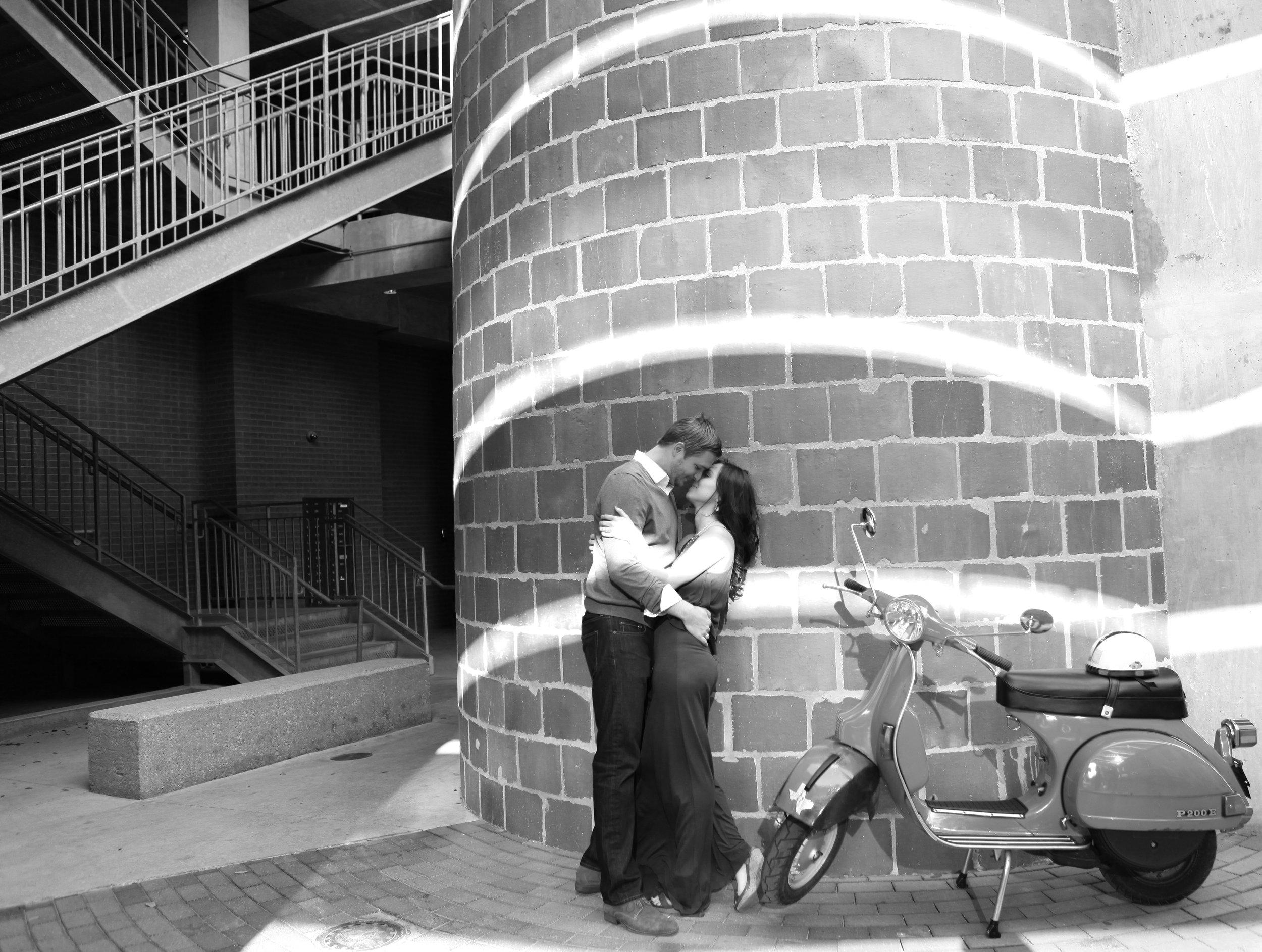 Tara & Ross Engaged! (148).jpg
