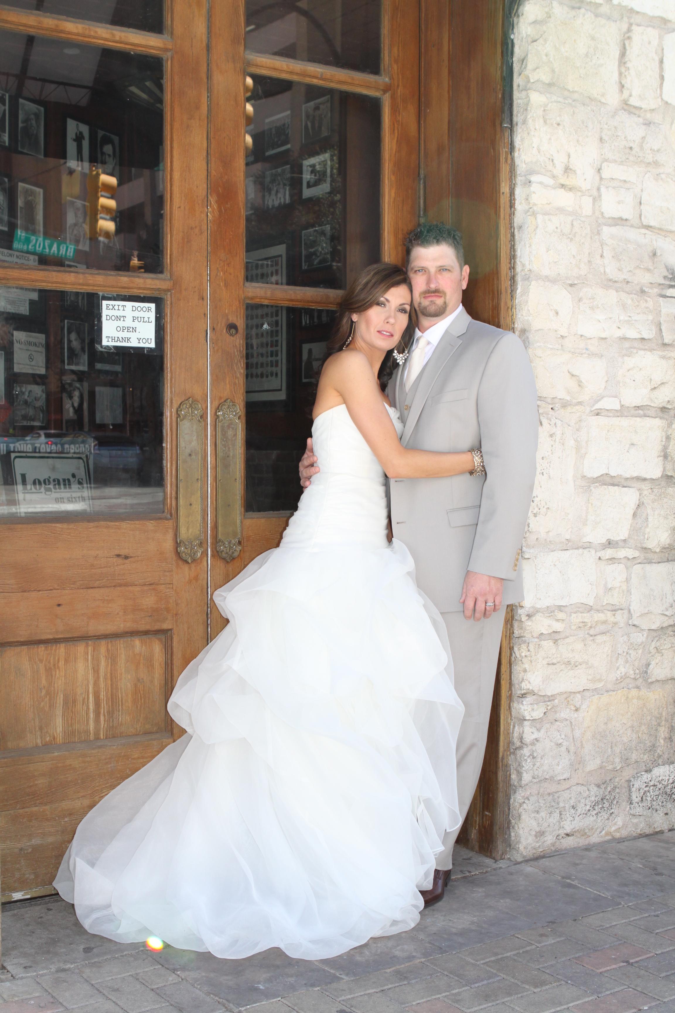 Jennifer and Mike's wedding day (275).JPG