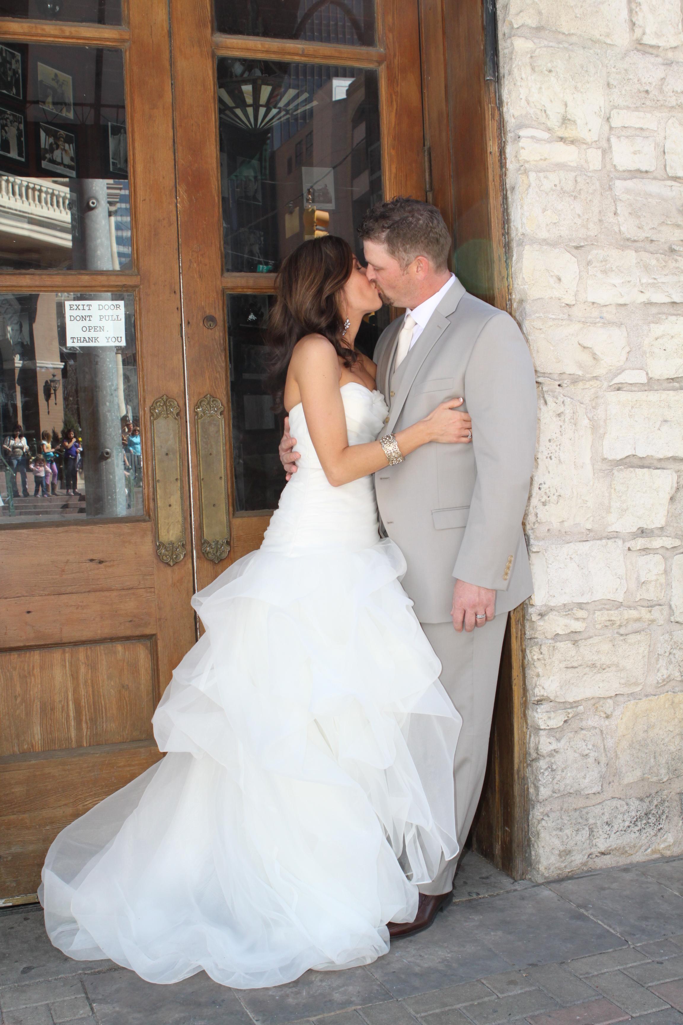 Jennifer and Mike's wedding day (286).JPG