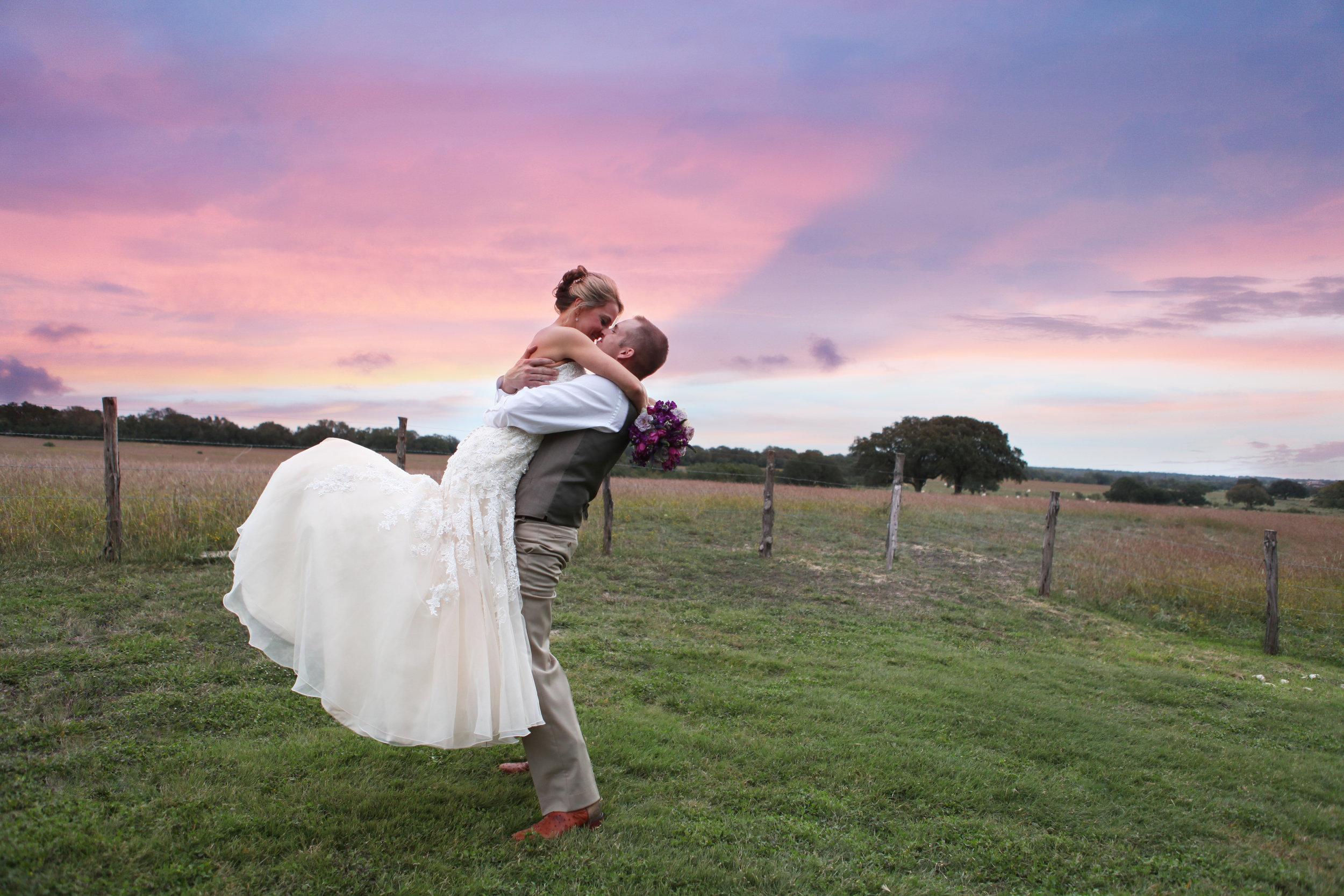 Amy and Aaron weddding day (514).jpg