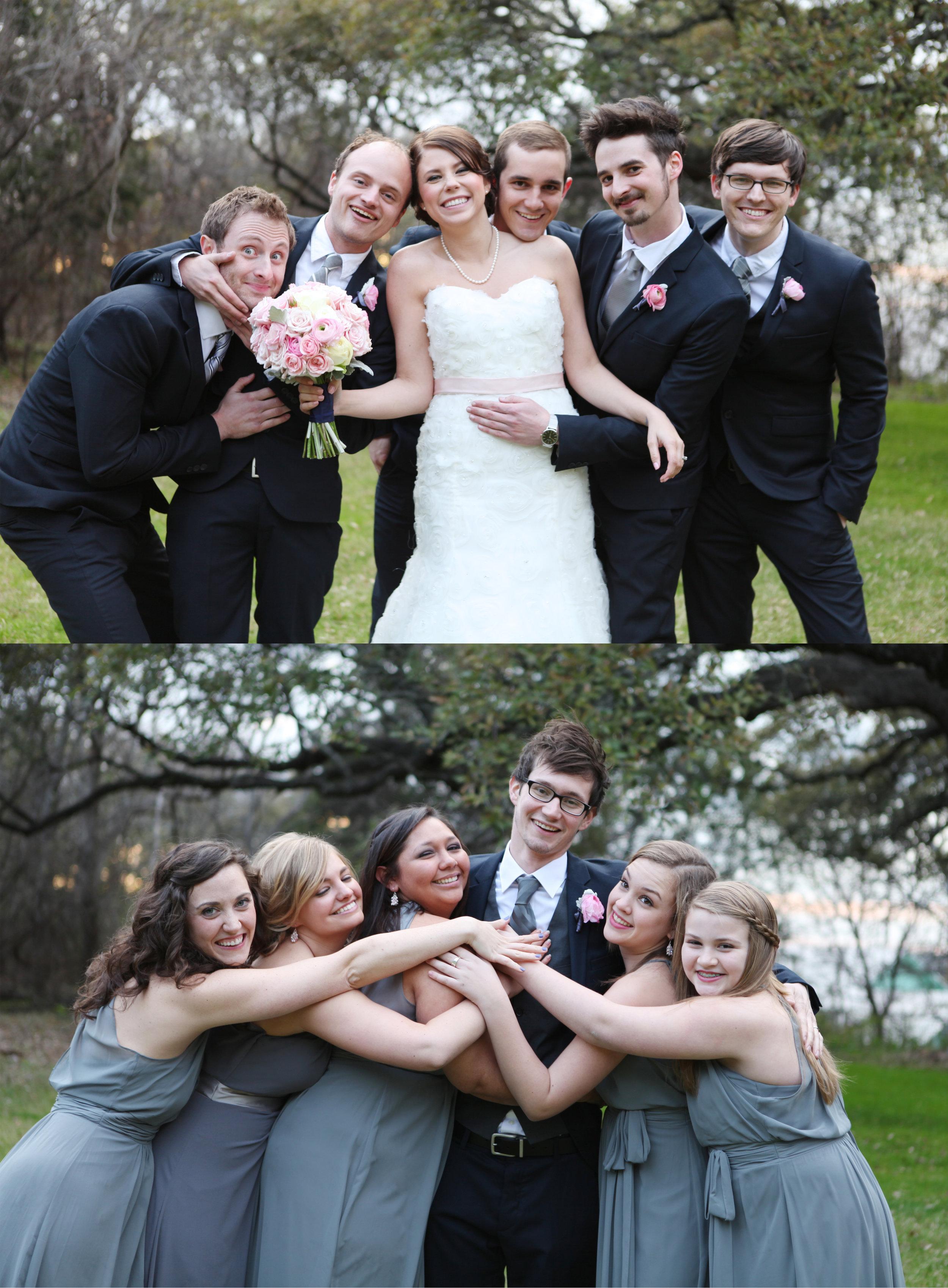 Kristen and Matt WEDDING DAY (1).jpg