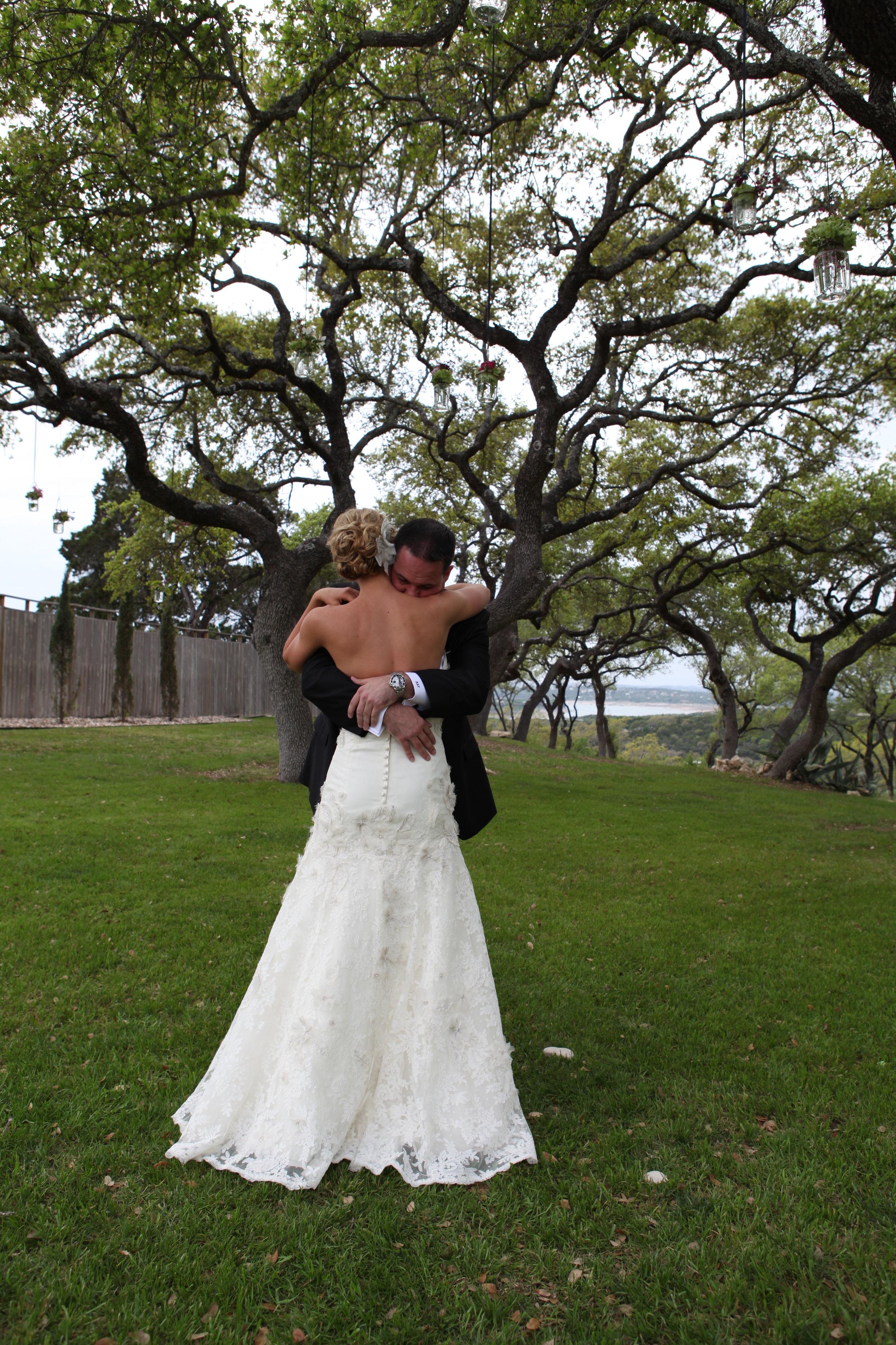 Rachel and Bert wedding day (101).JPG