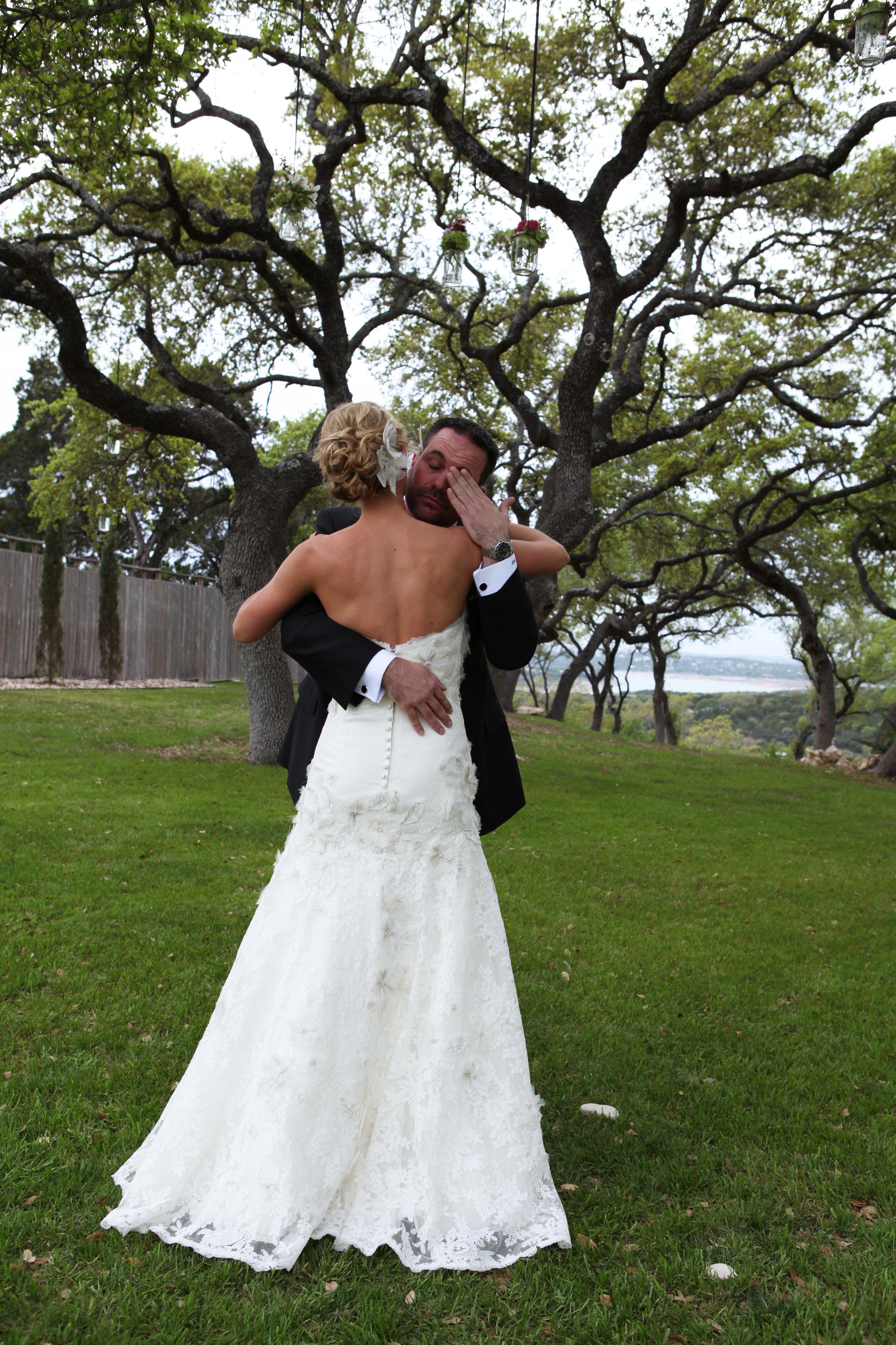 Rachel and Bert wedding day (102).JPG