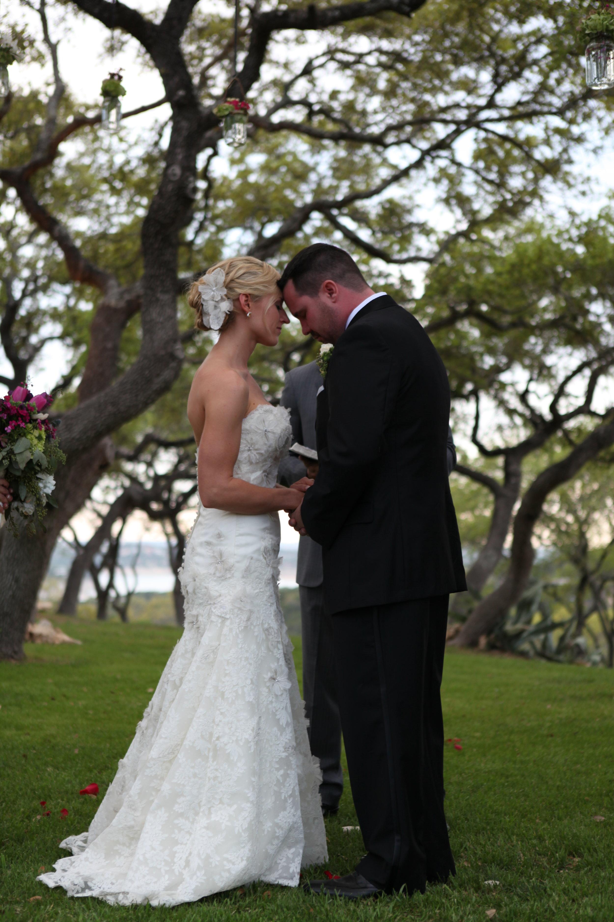 Rachel and Bert wedding day (669).JPG