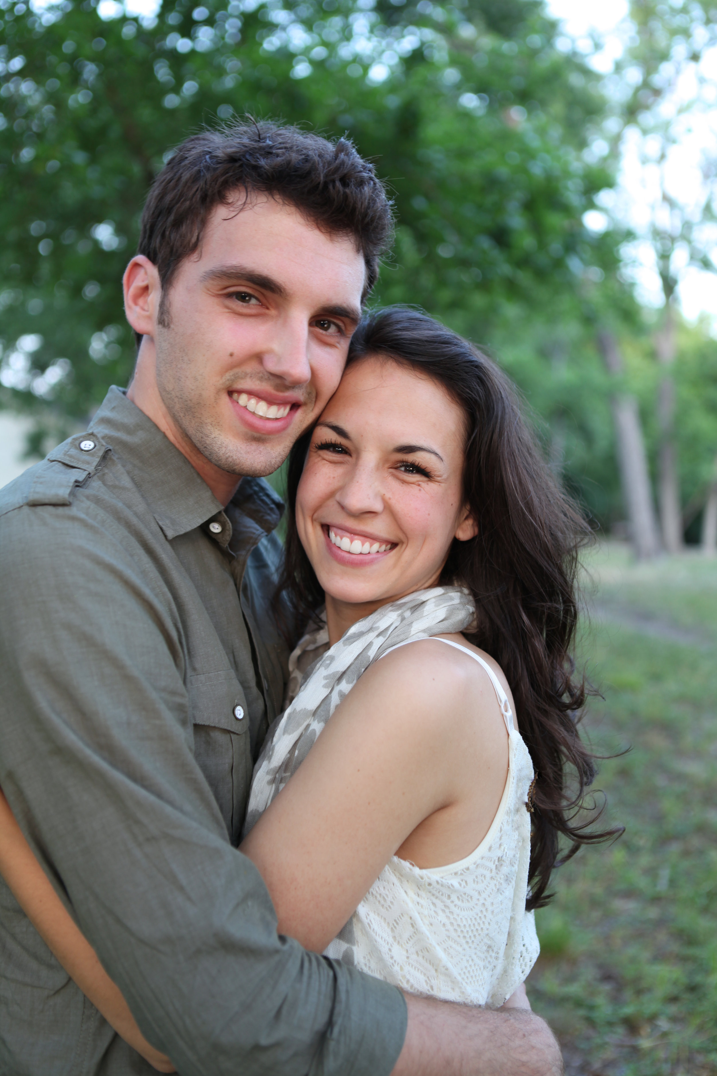 Kristen and Kyle engaged (66).jpg