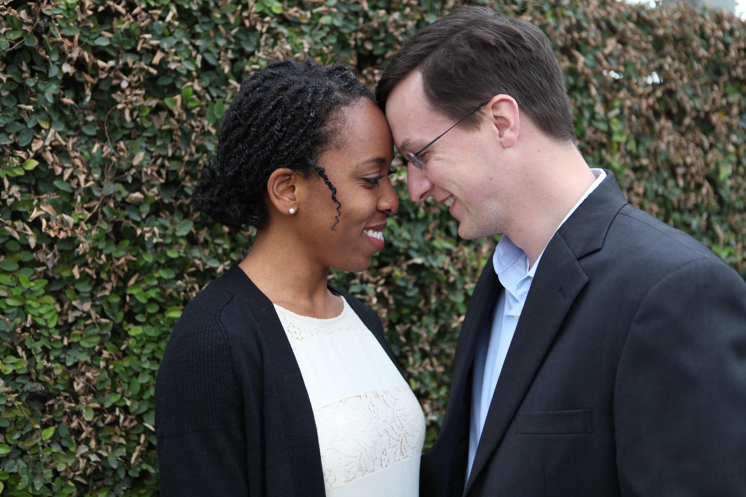Aerin and David engaged (116).JPG