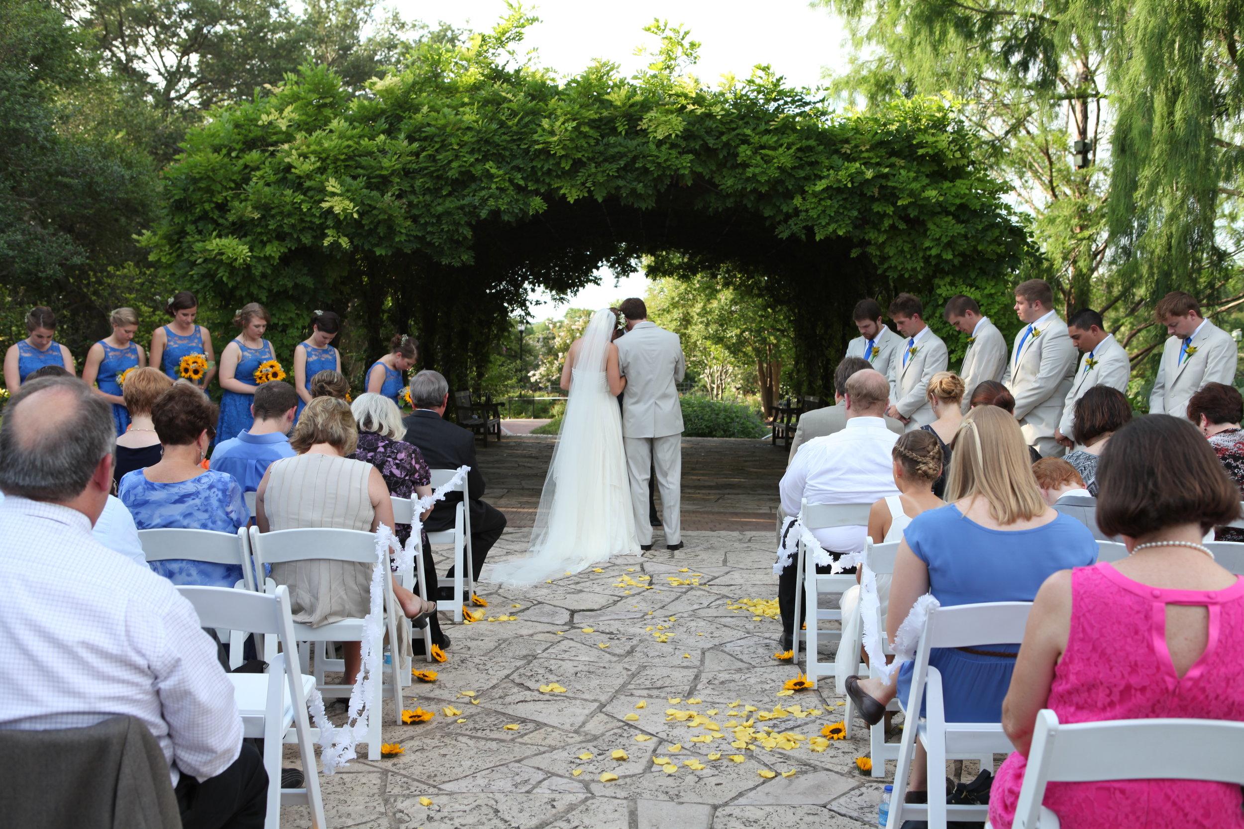 Joy & Zach wedding day (324).JPG