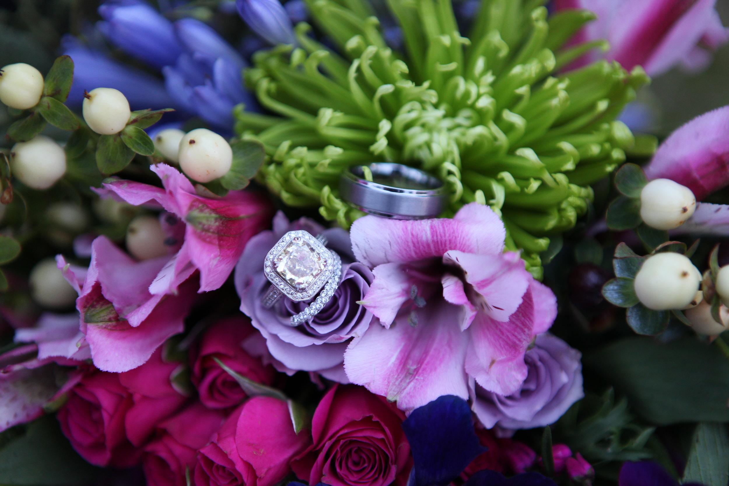 Rachel and Bert wedding day (787).JPG