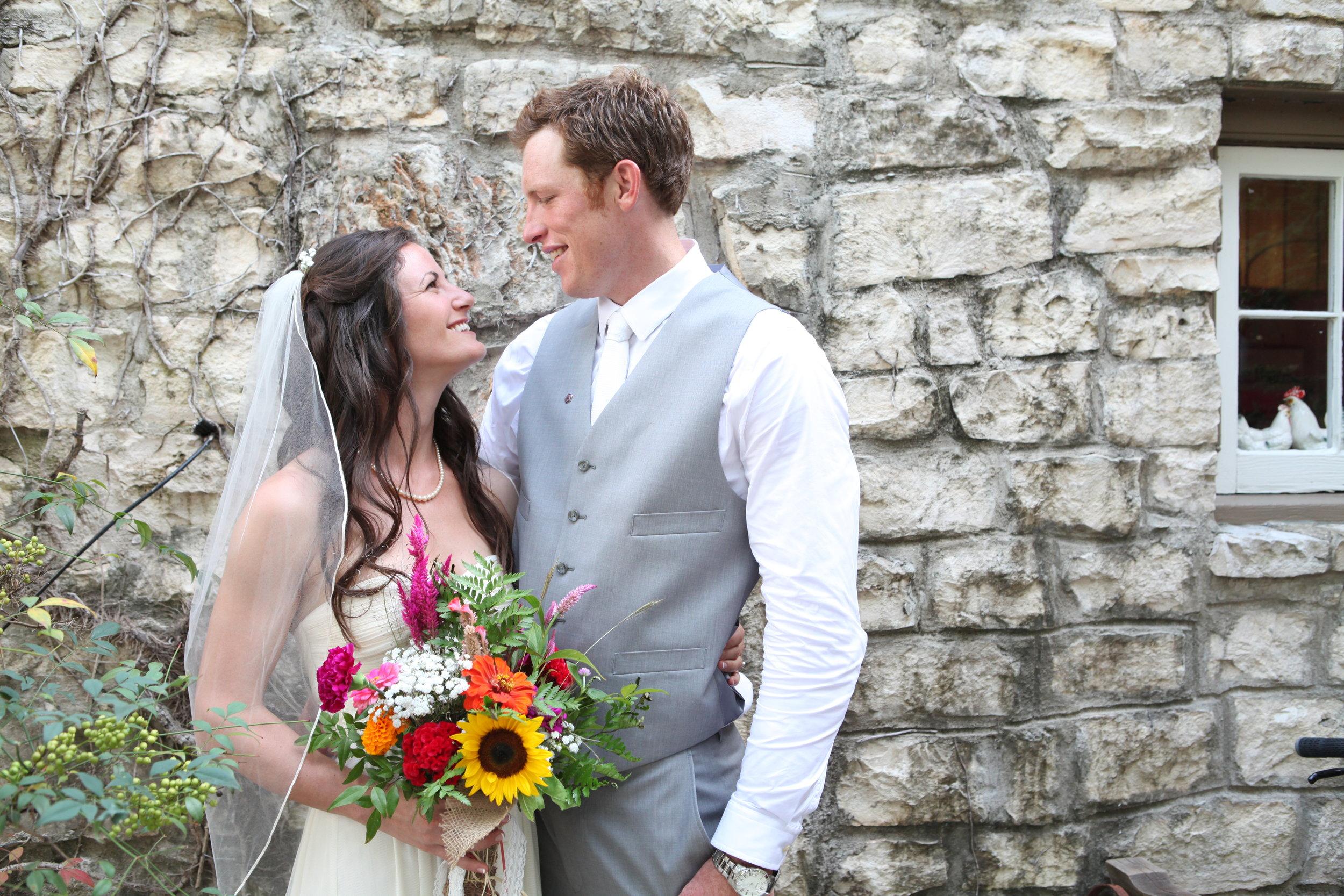 Tessa and Zach wedding day (586).JPG