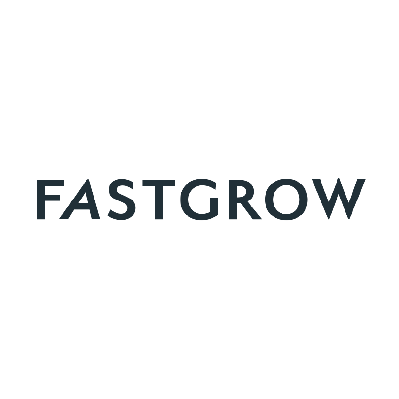 fastgrow.png