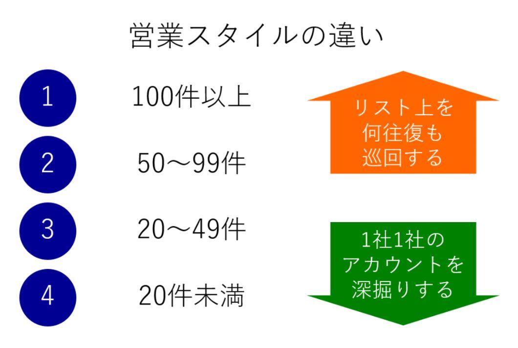 SFblog01.JPG