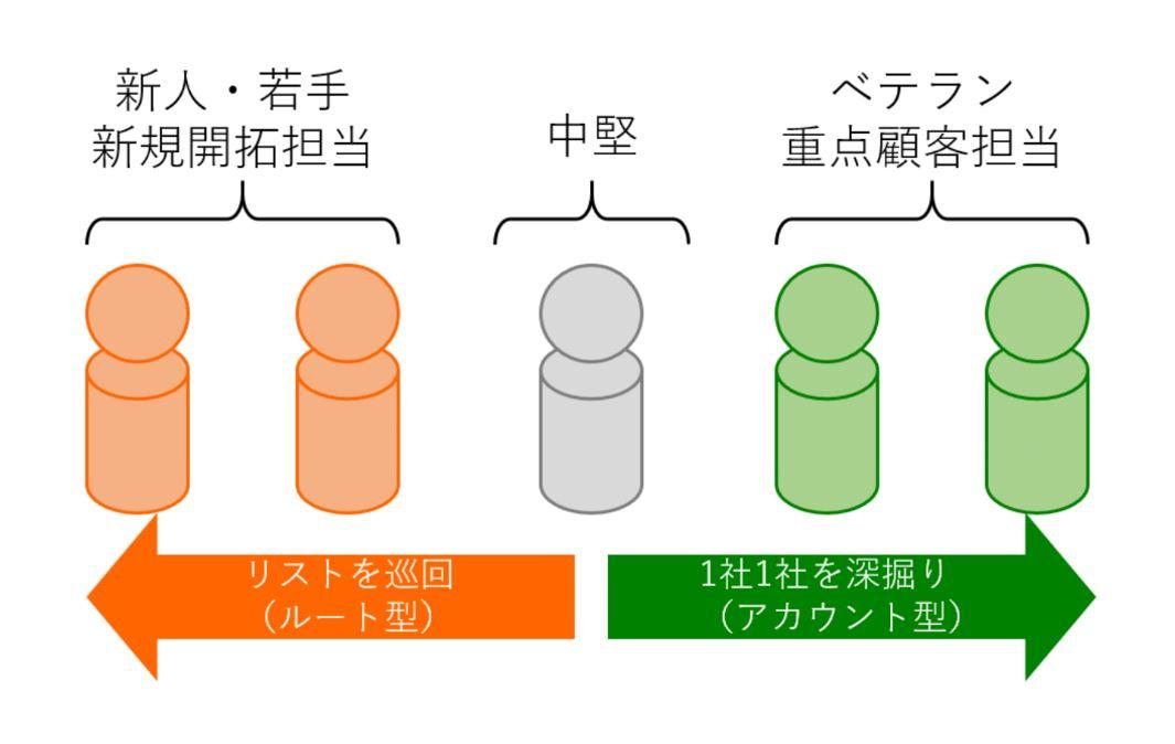 SFblog03.JPG