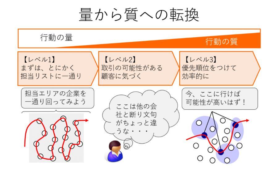 SFblog06.JPG